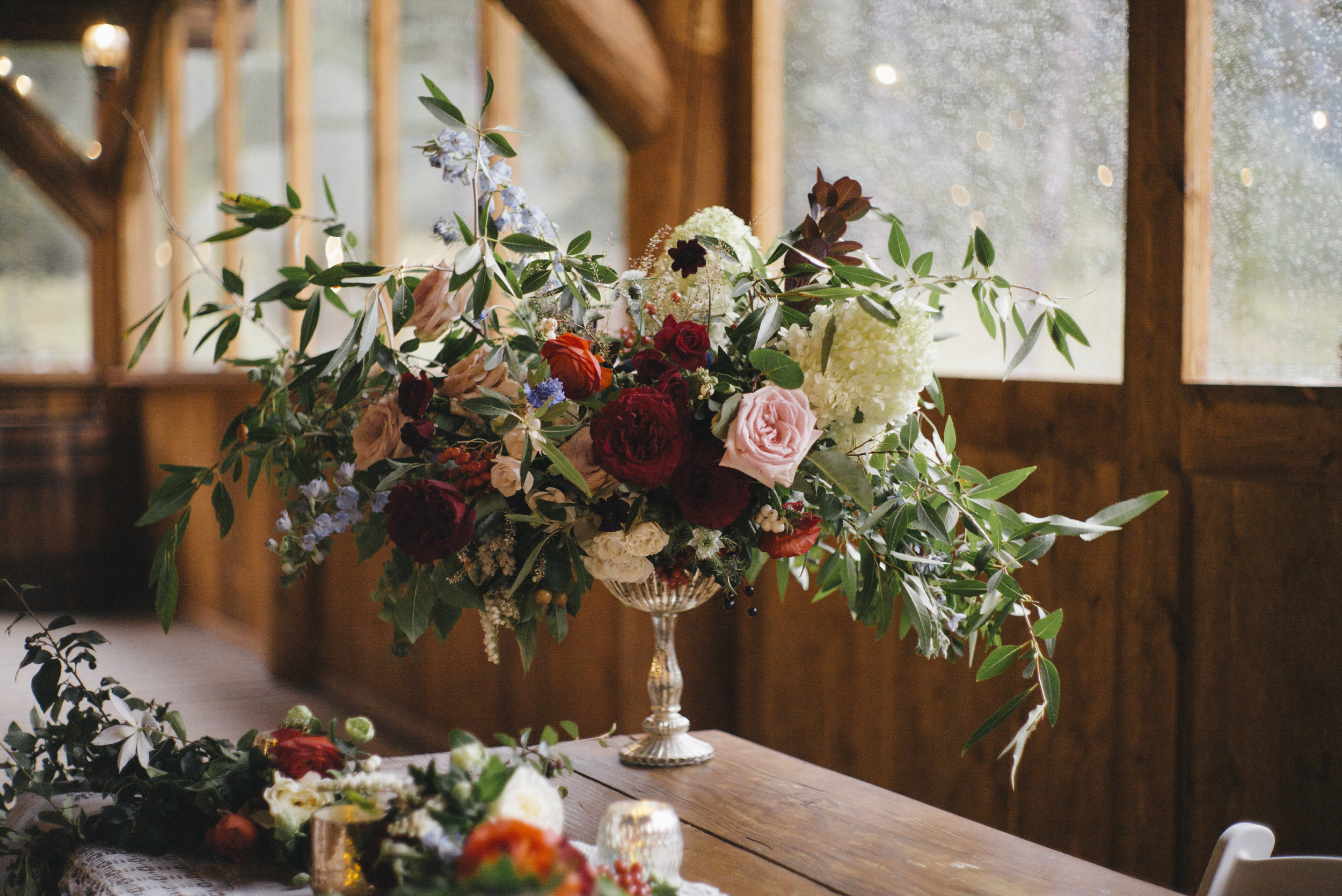 WendyKeith_Wedding00356.jpg