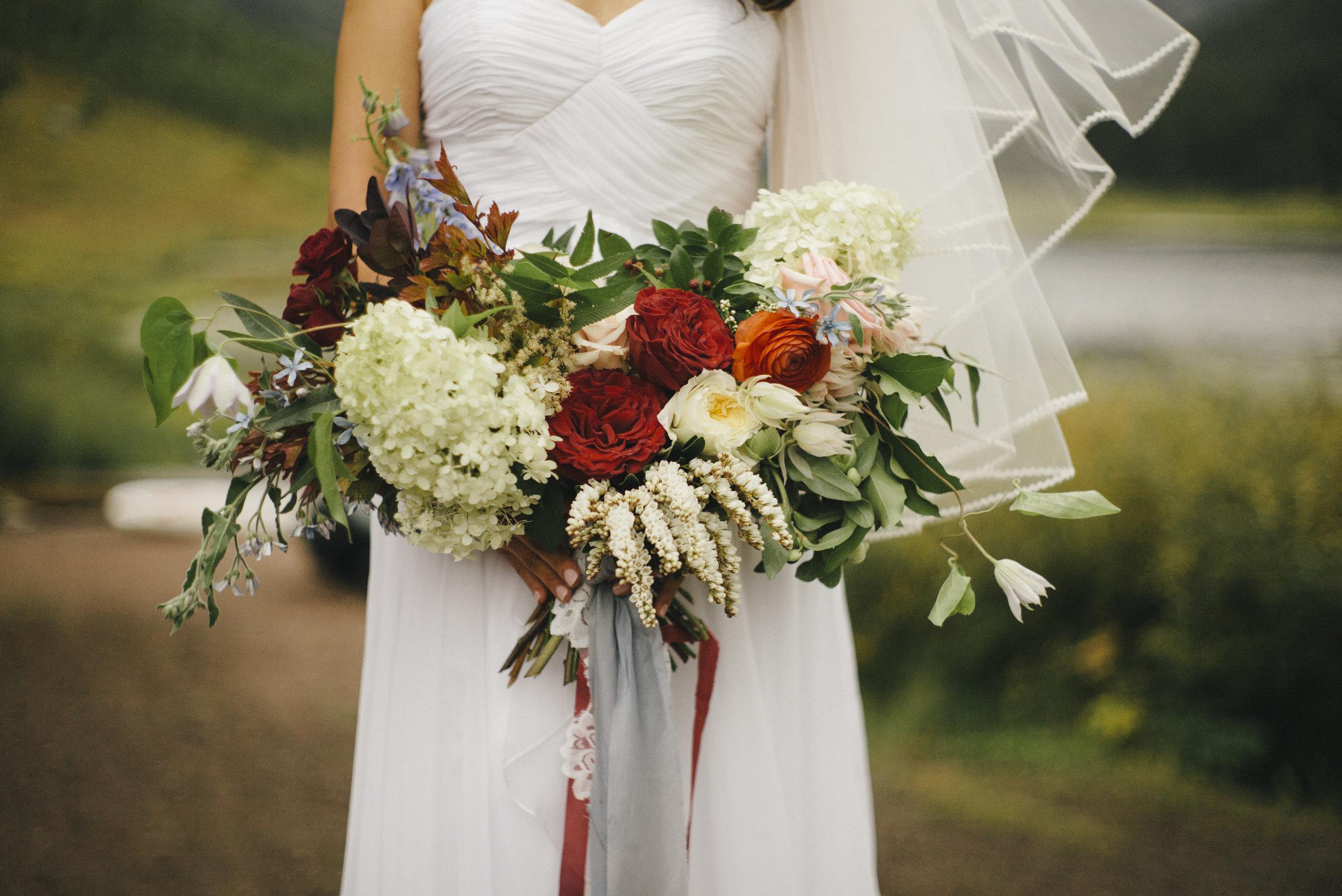WendyKeith_Wedding00470.jpg