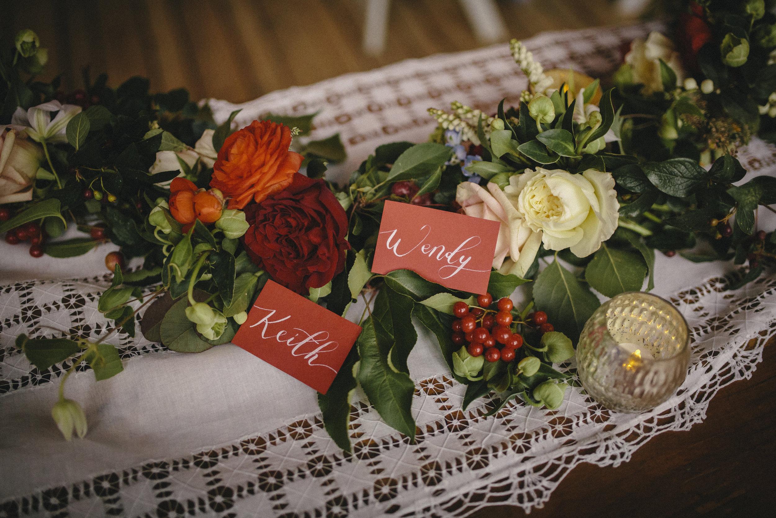 WendyKeith_Wedding00491.jpg