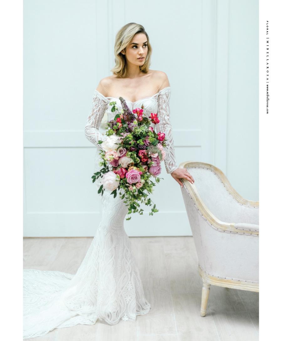 BridesofHouston_FW2018_WildRose_008.jpg
