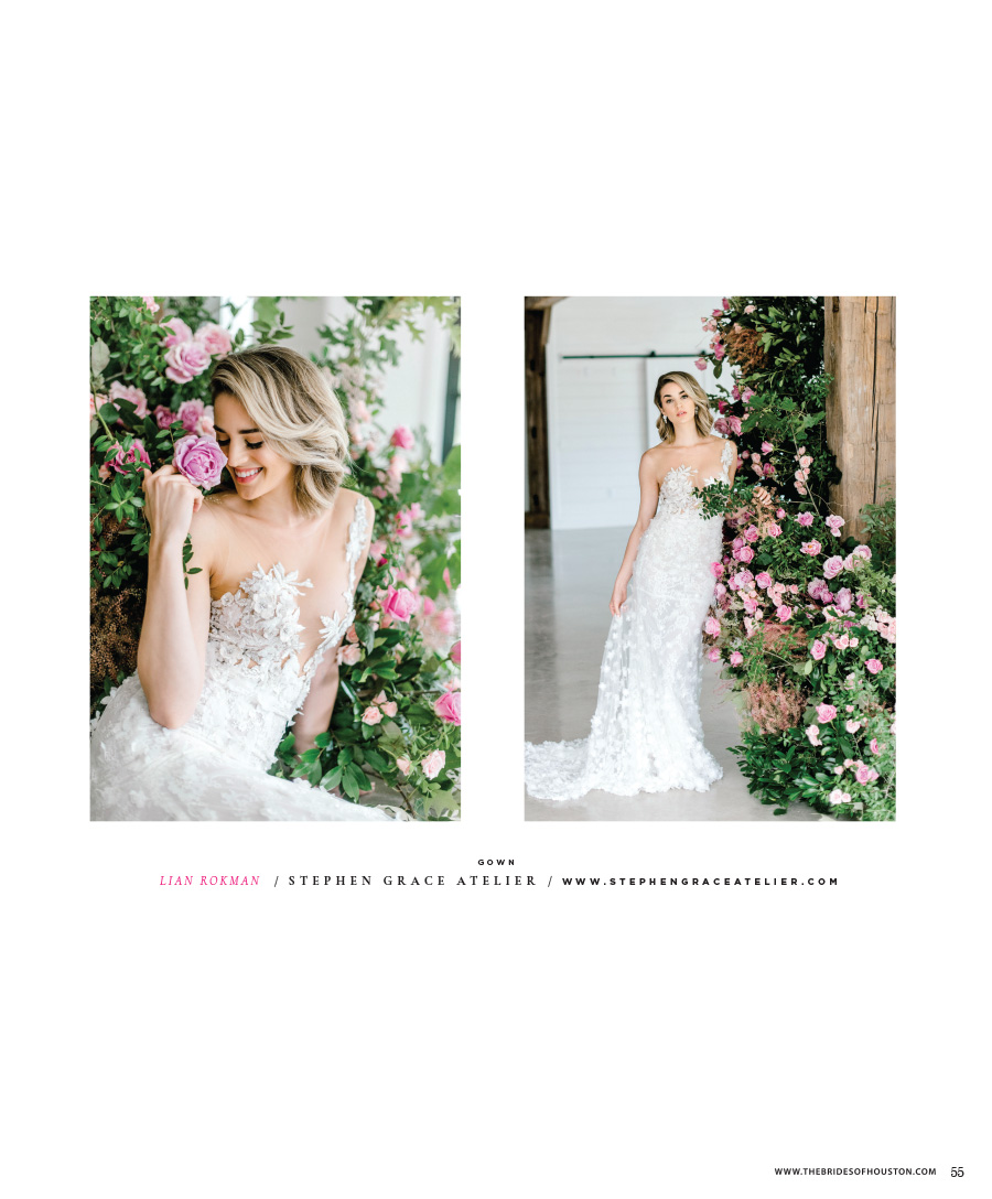 BridesofHouston_FW2018_WildRose_006.jpg