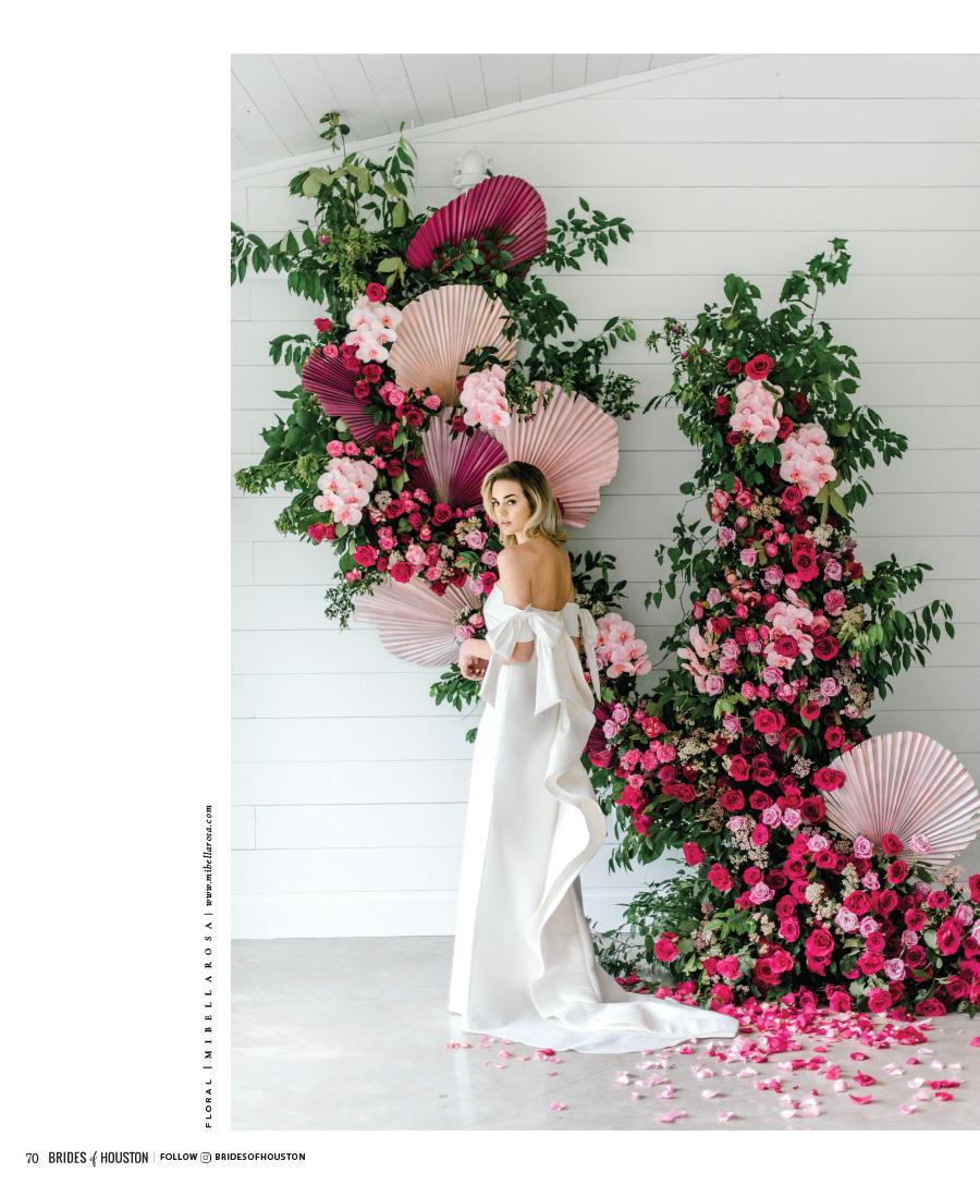 BridesofHouston_FW2018_WildRose_021.jpg
