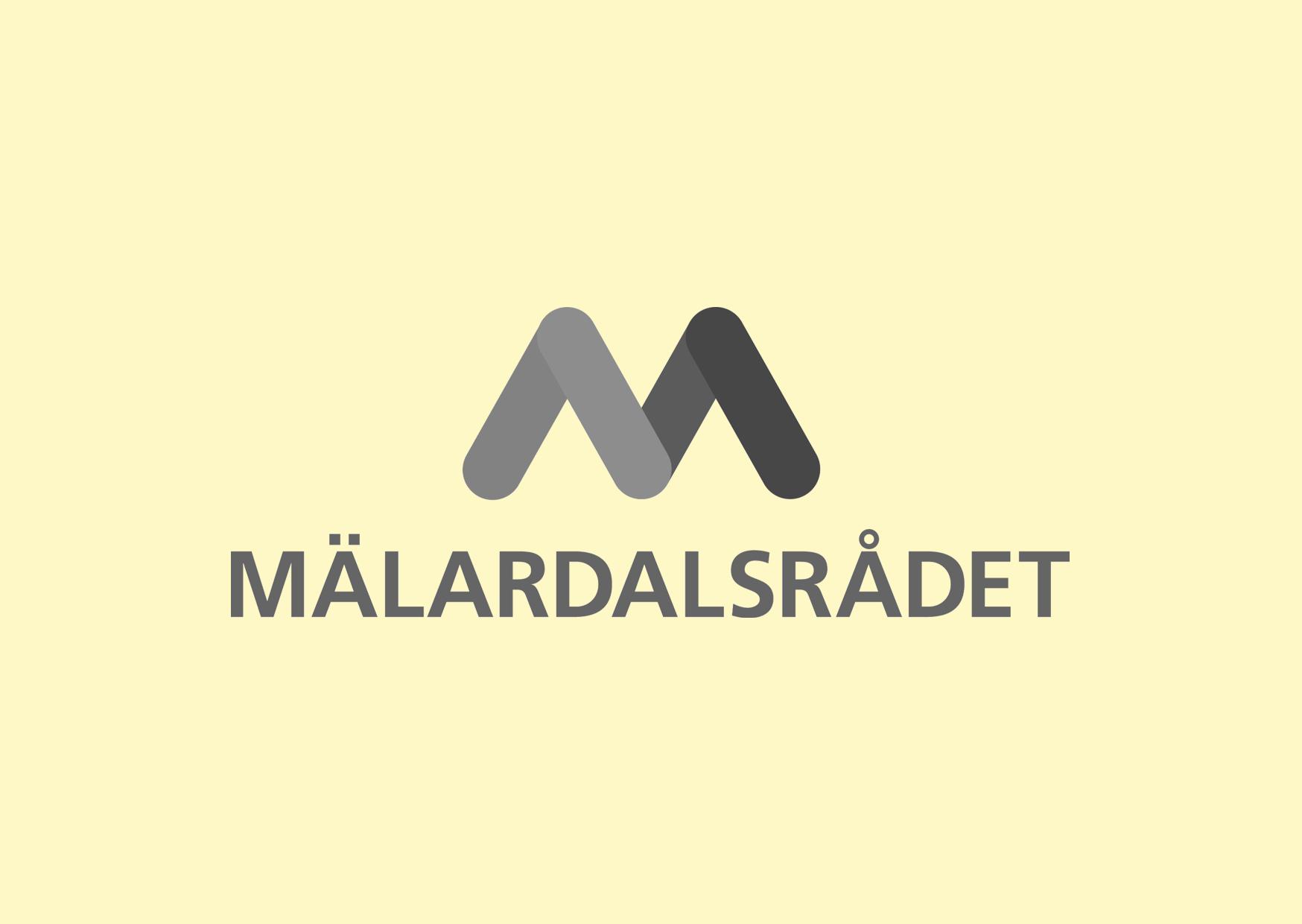 Kunder_Malardalsradet.jpg