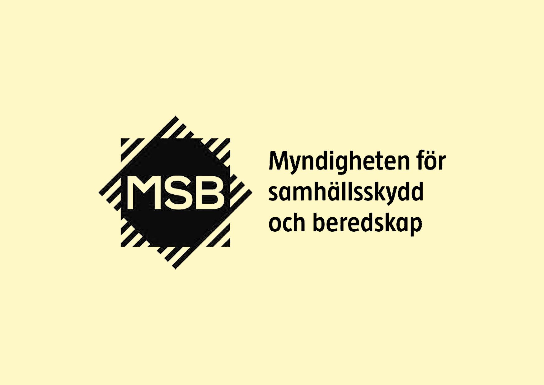 Kunder_MSB.jpg