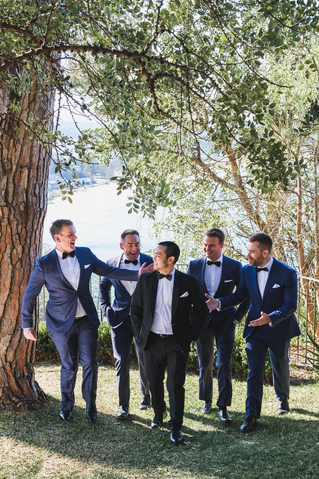 bible-garden-wedding