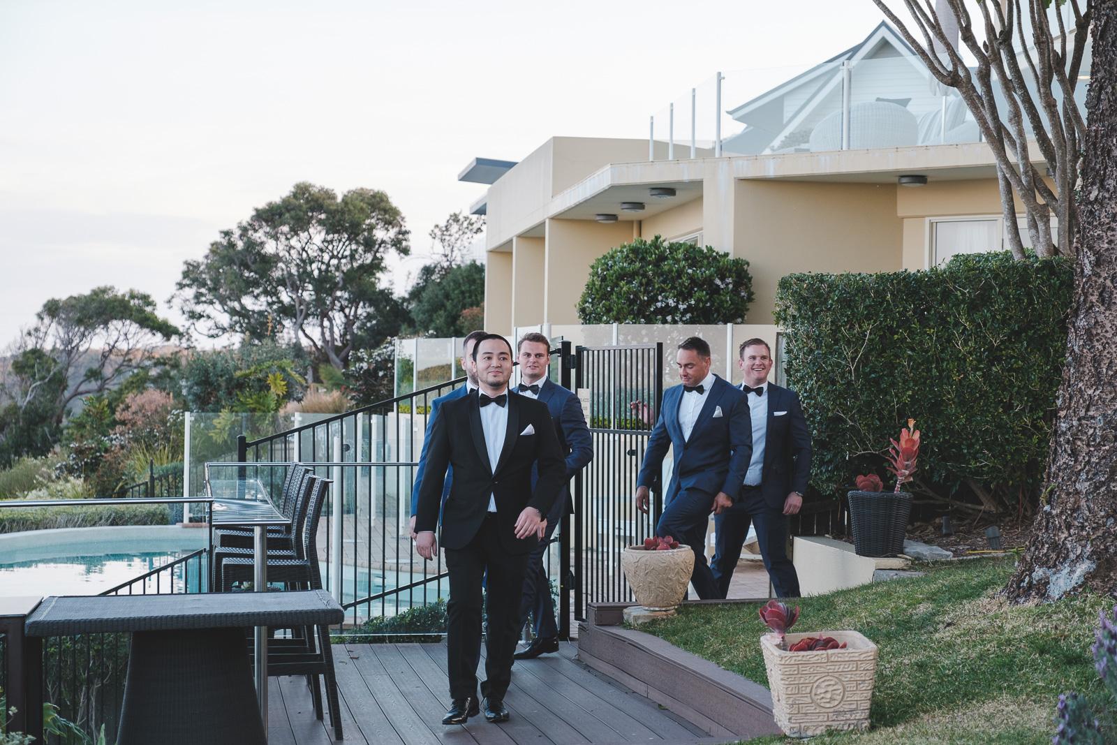 jonahs-whale-beach-wedding