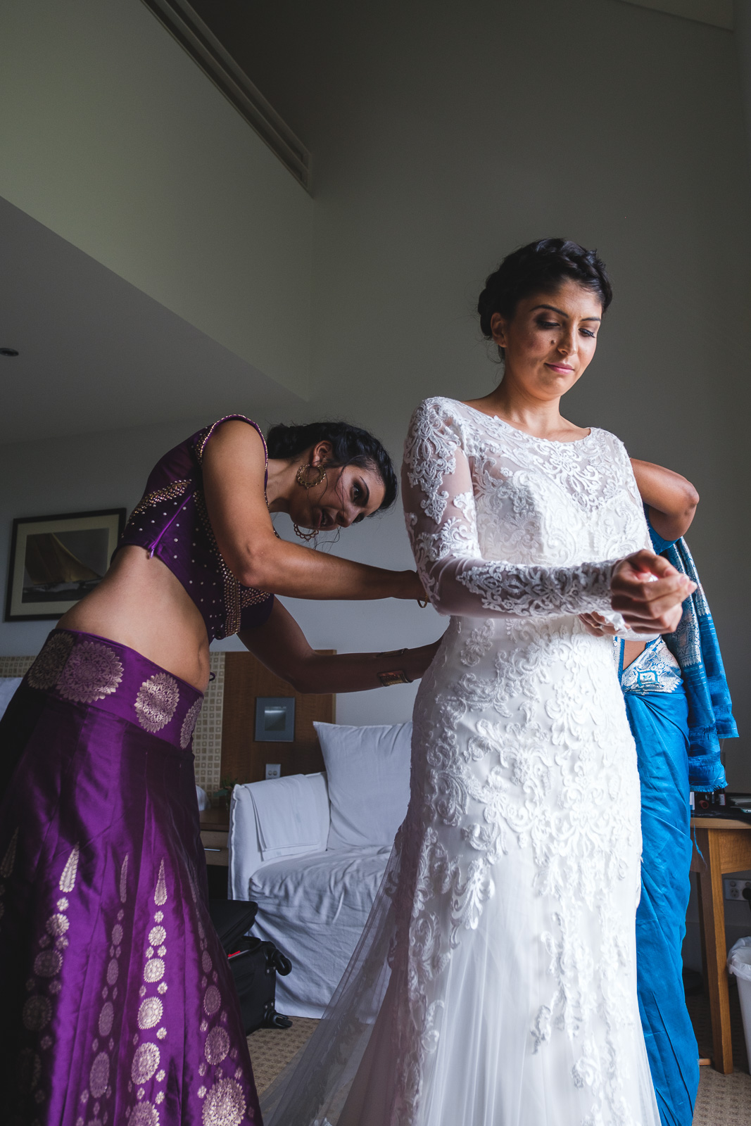 watsons-bay-boutique-hotel-wedding