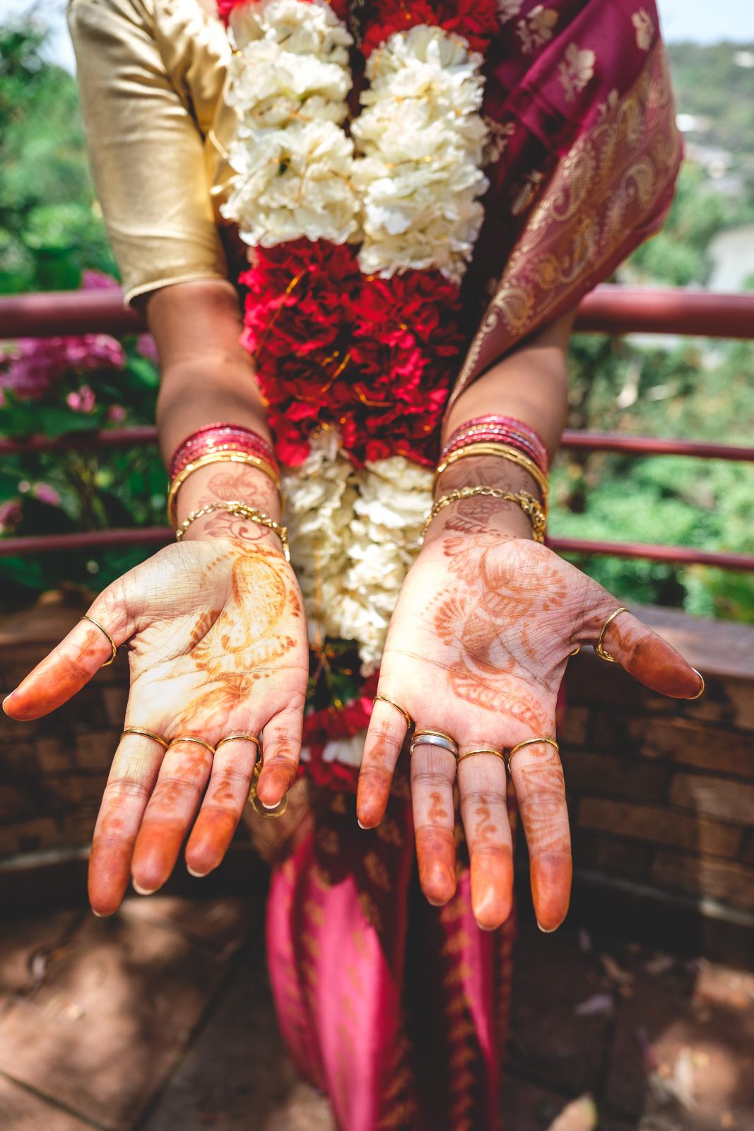 Hindu-wedding-sydney (148).jpg