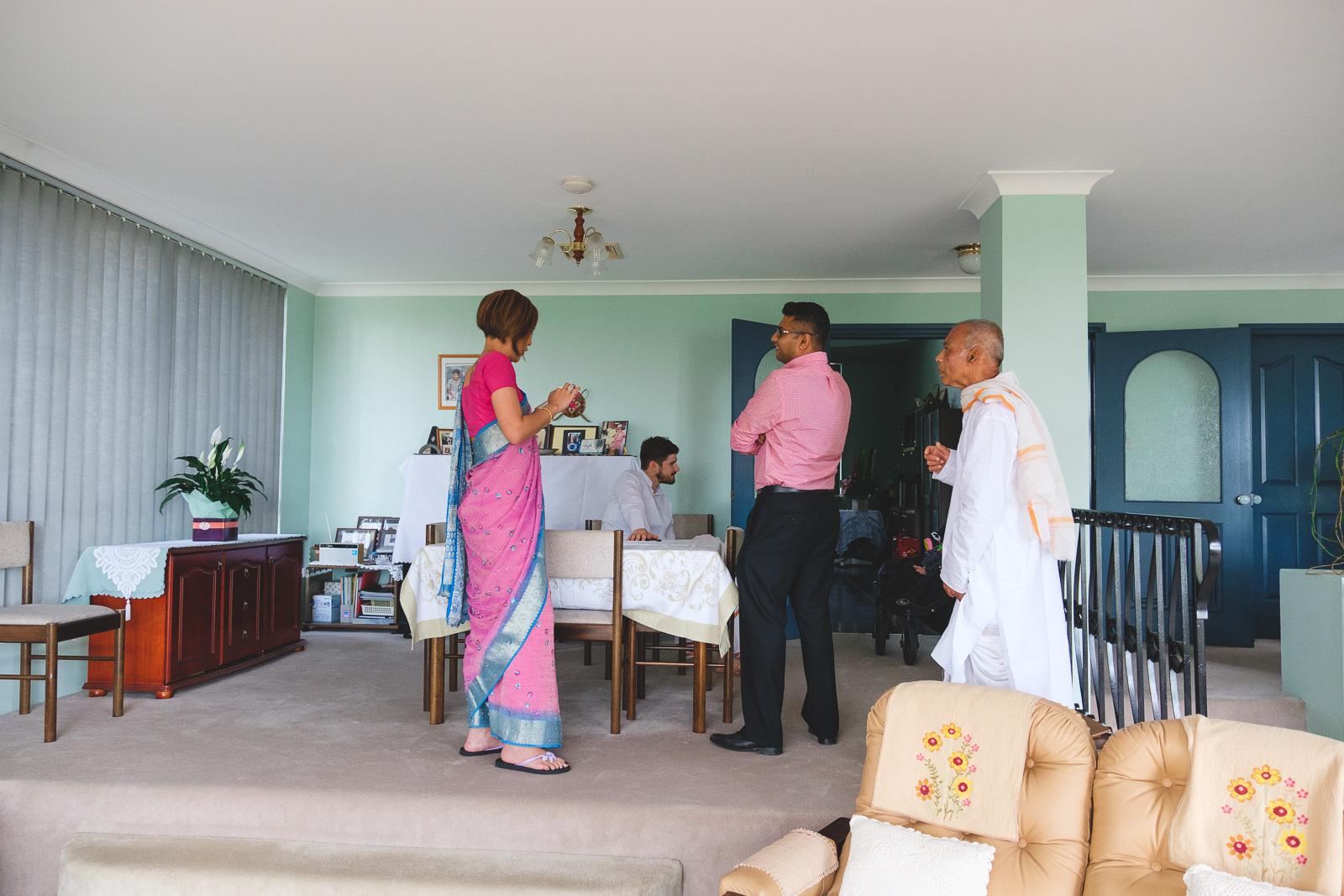 Hindu-wedding-sydney (151).jpg
