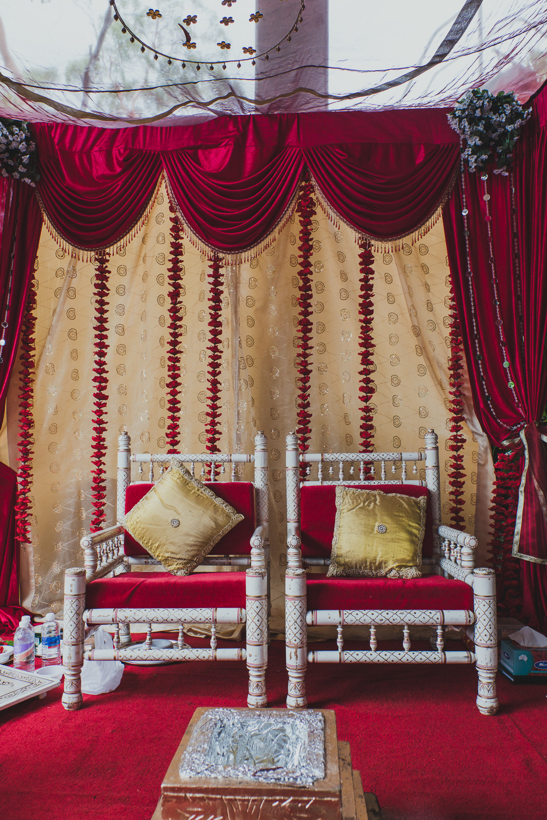 Hindu-wedding-sydney (152).jpg