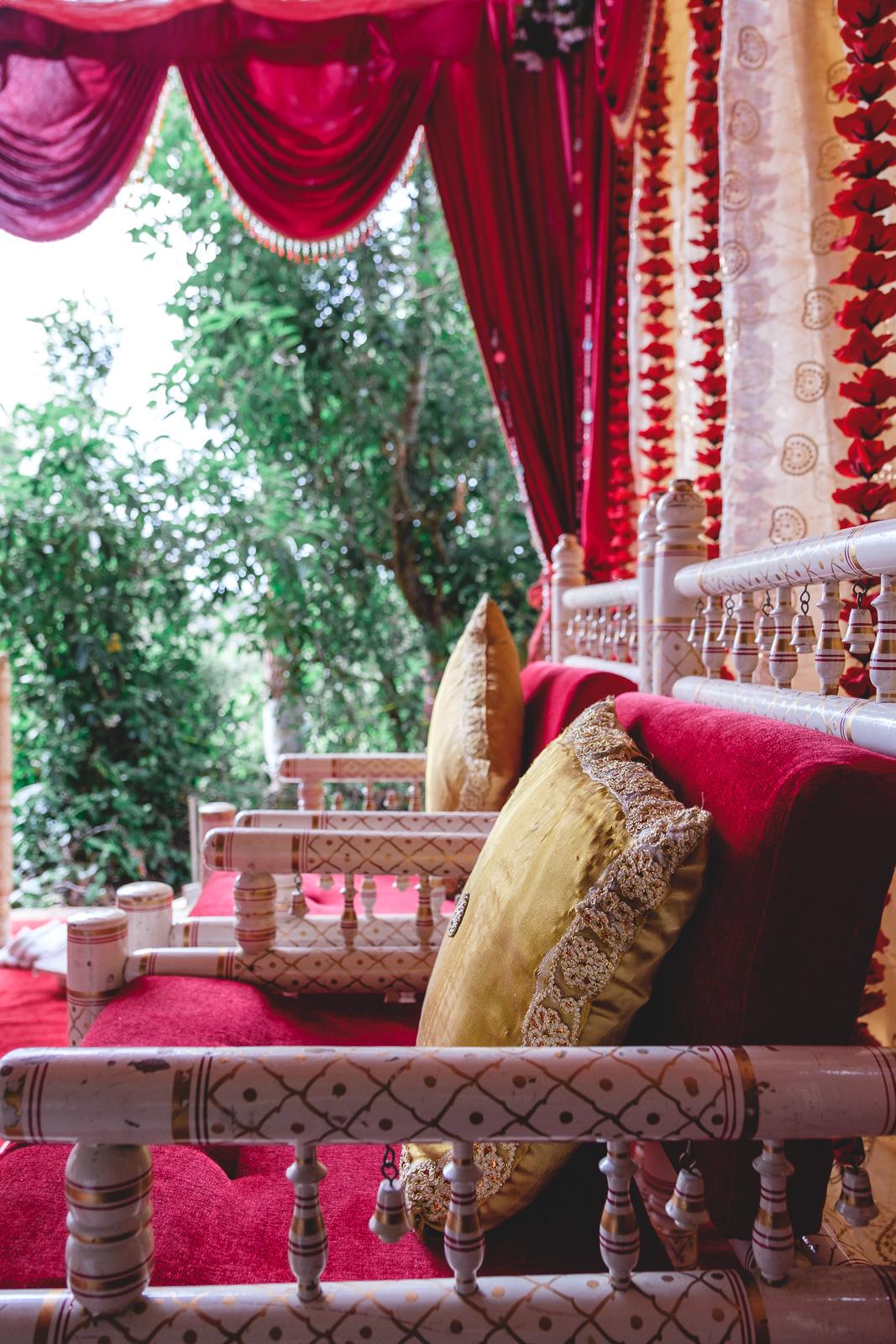 Hindu-wedding-sydney (153).jpg