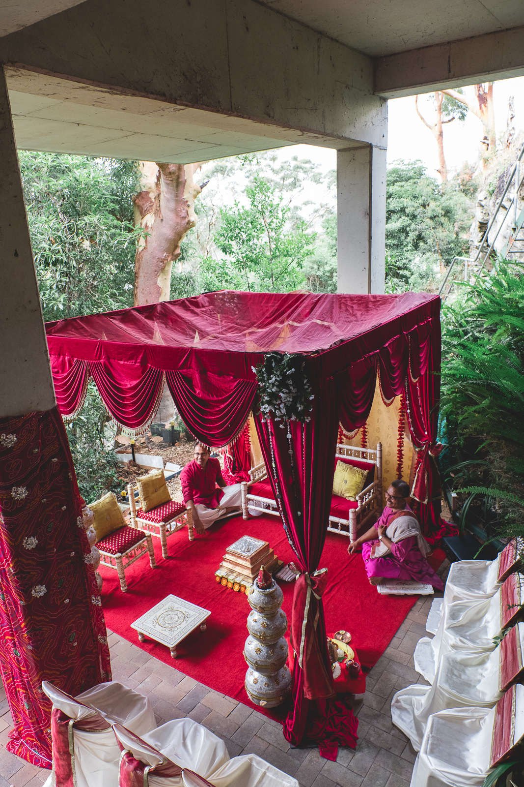 Hindu-wedding-sydney (155).jpg
