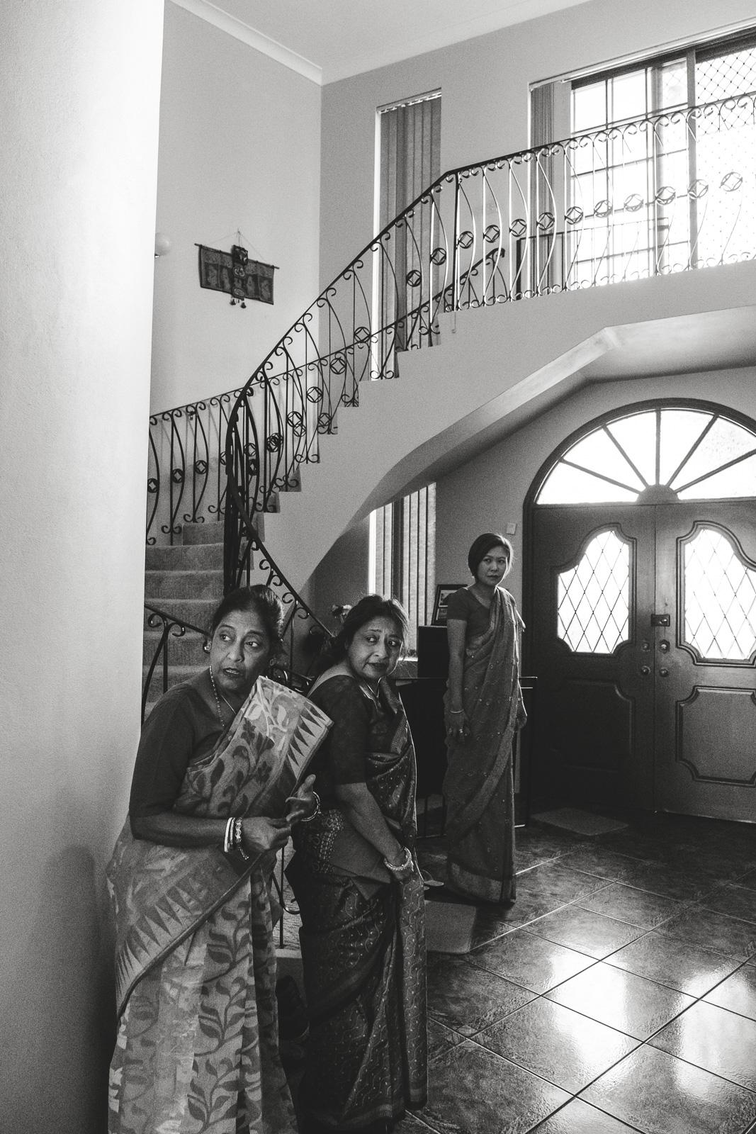 Hindu-wedding-sydney (162).jpg