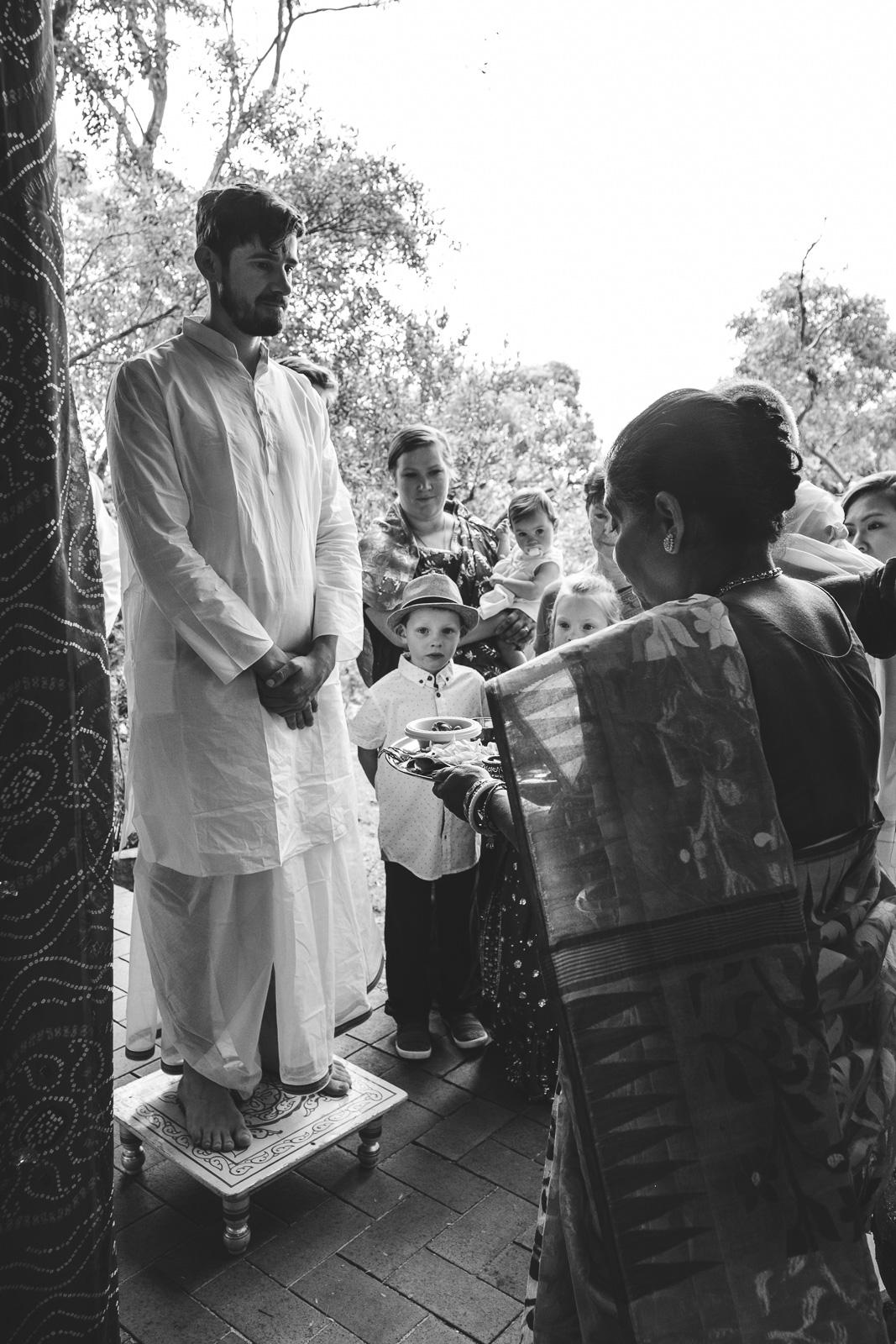 Hindu-wedding-sydney (167).jpg