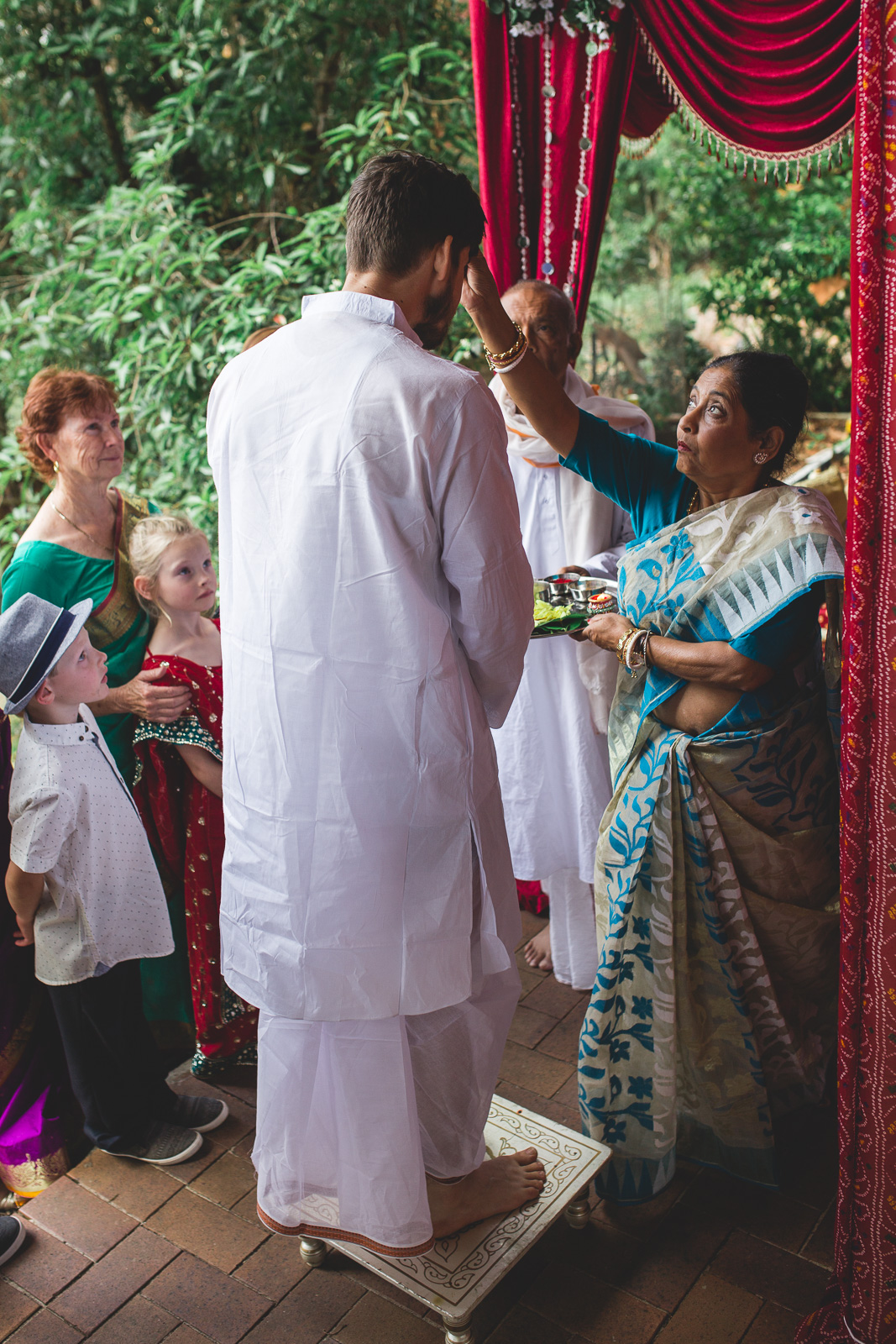 Hindu-wedding-sydney (168).jpg