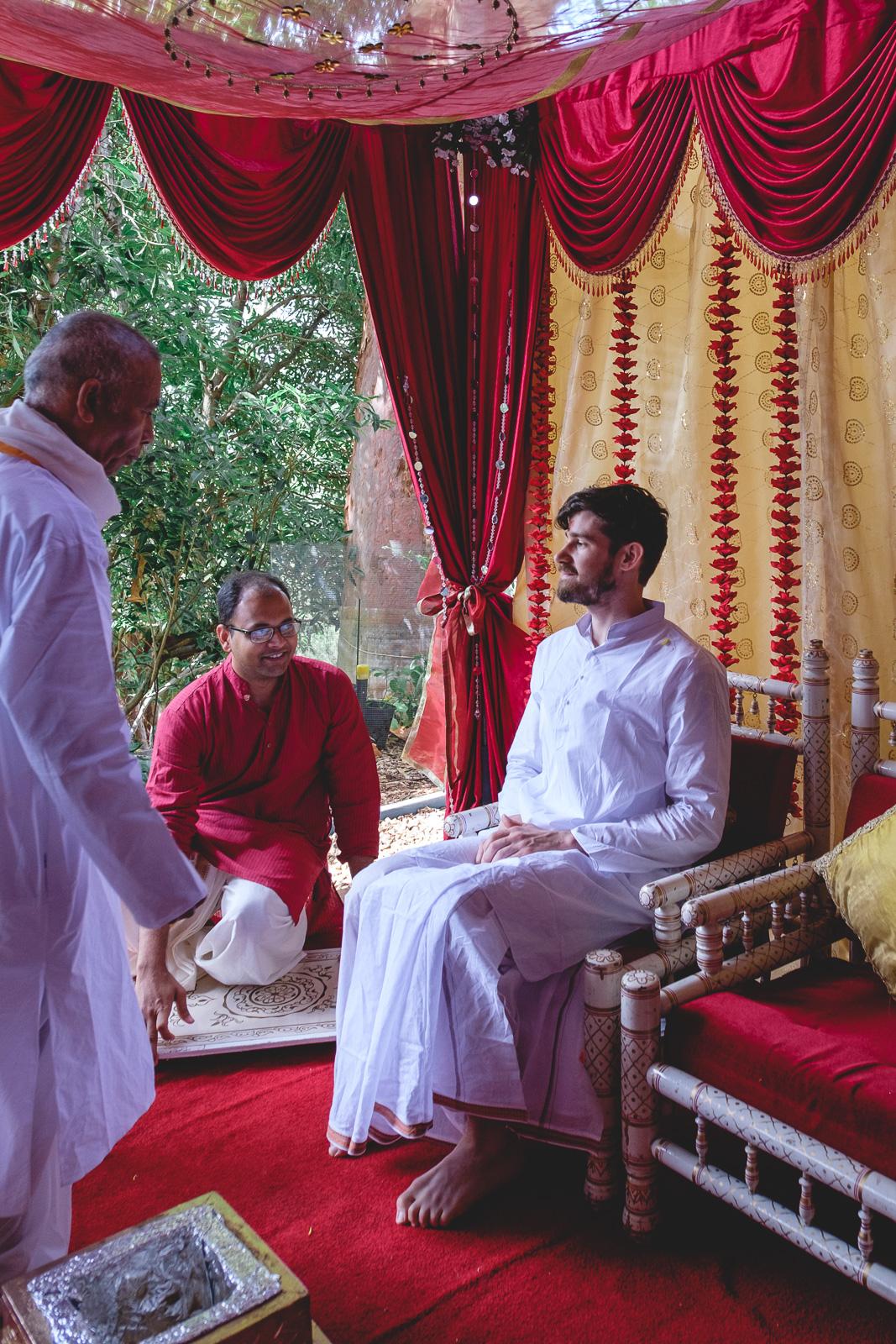 Hindu-wedding-sydney (169).jpg