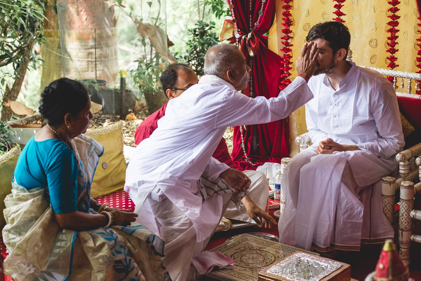 Hindu-wedding-sydney (178).jpg