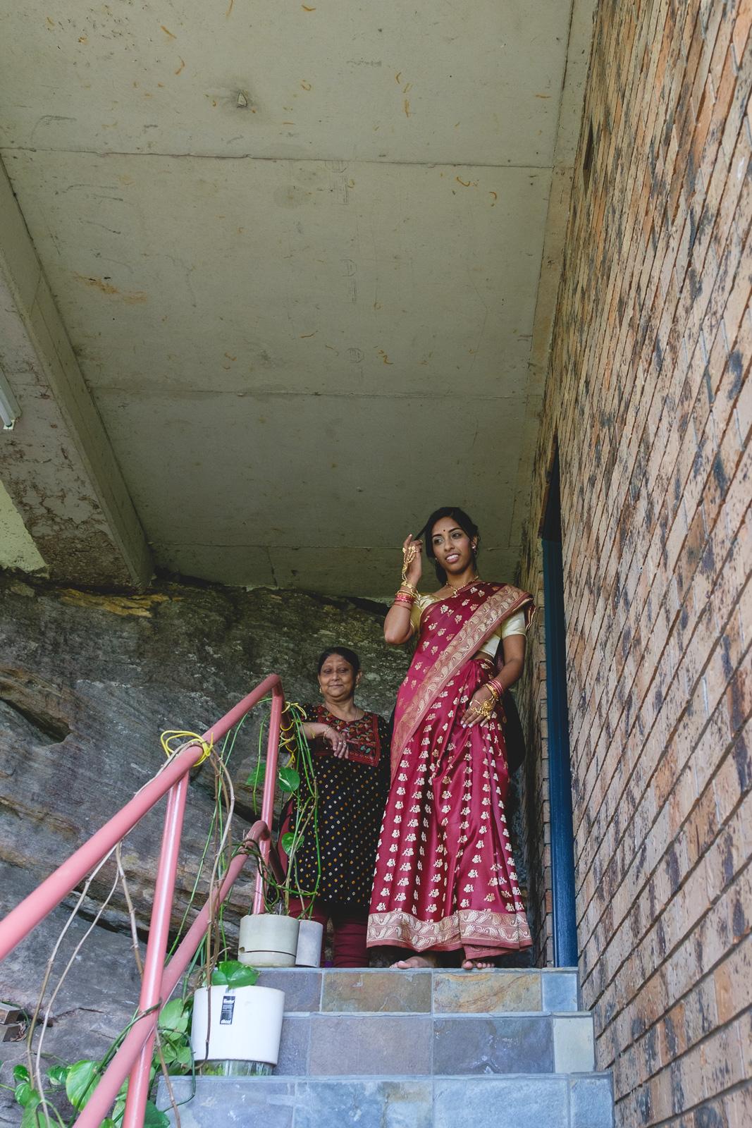 Hindu-wedding-sydney (179).jpg