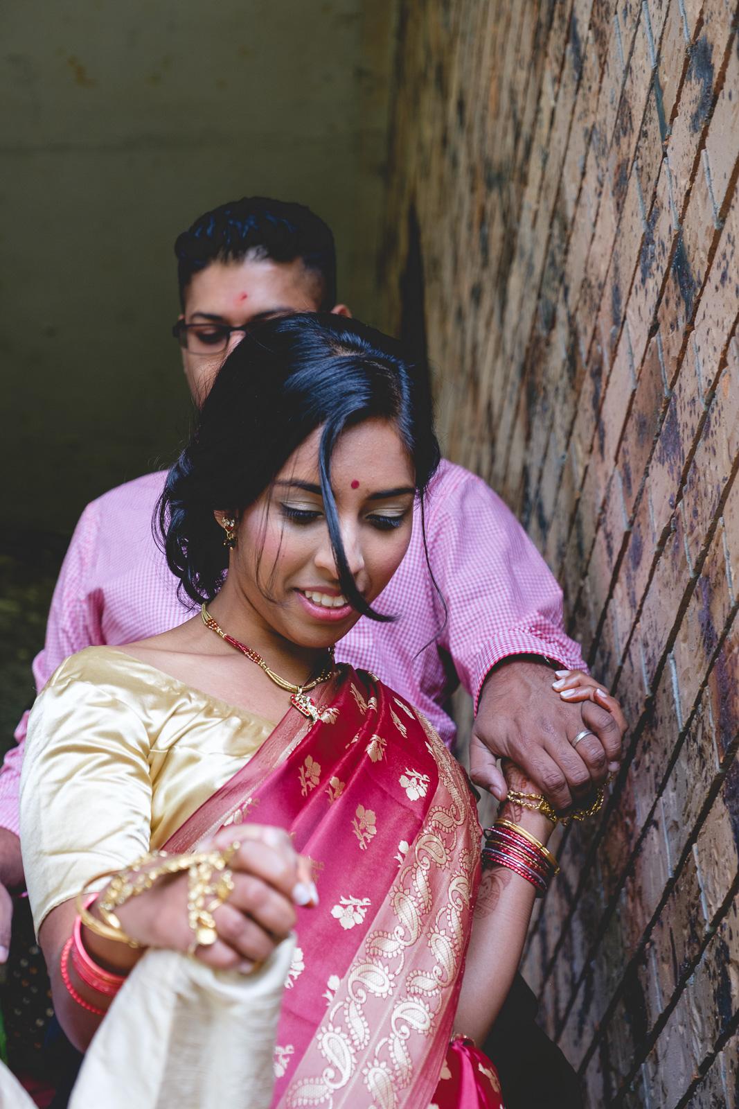 Hindu-wedding-sydney (181).jpg