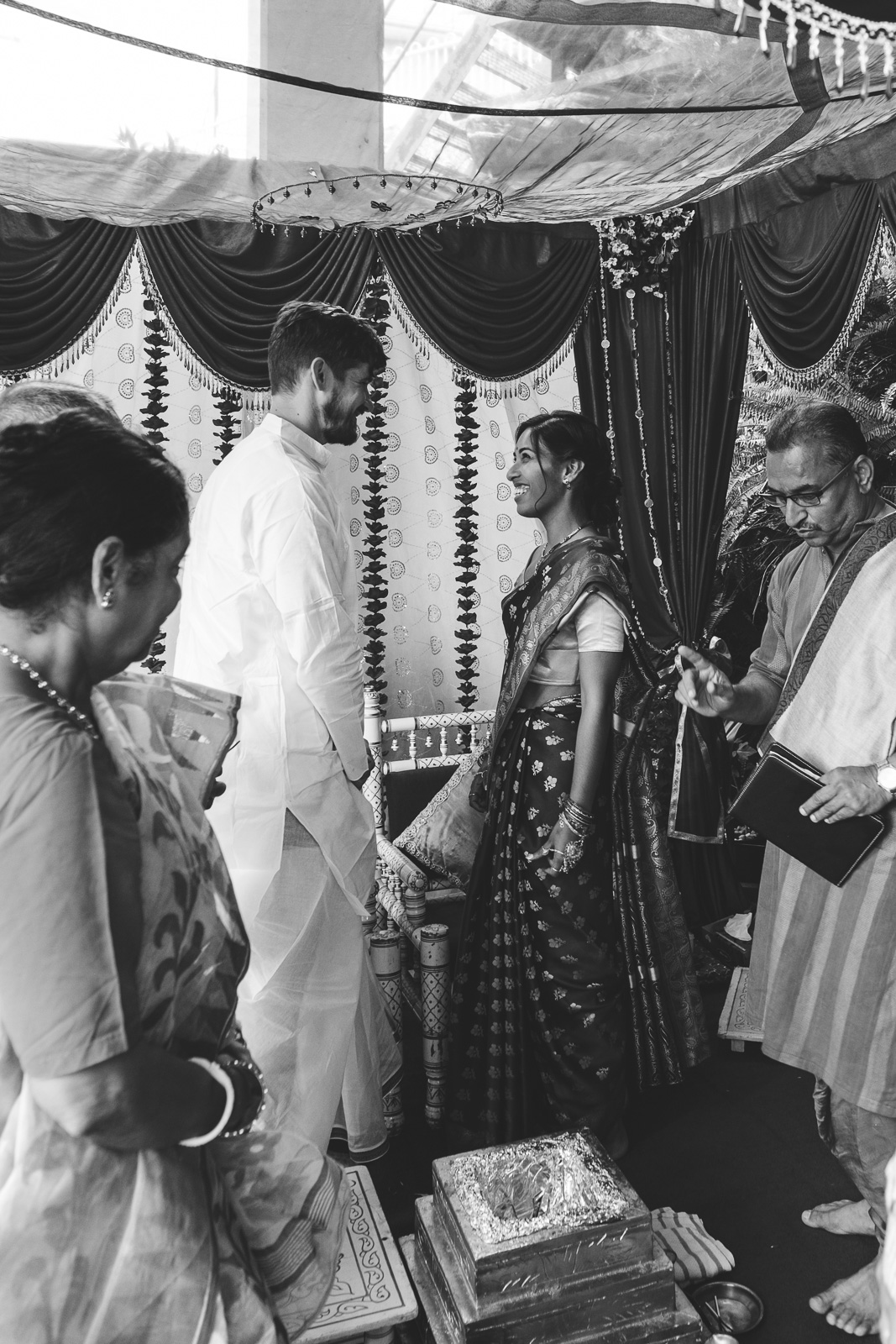 Hindu-wedding-sydney (183).jpg
