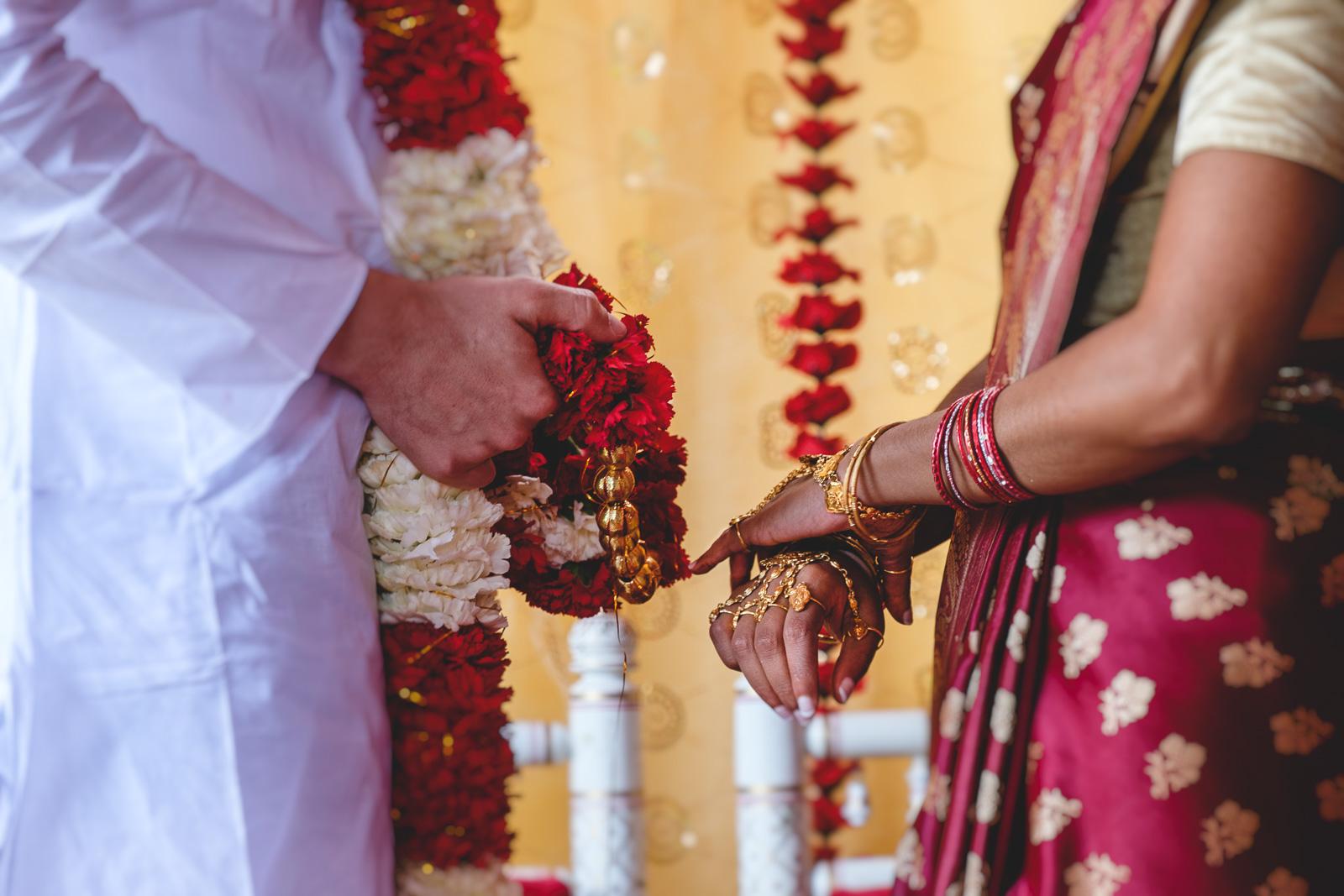 Hindu-wedding-sydney (185).jpg