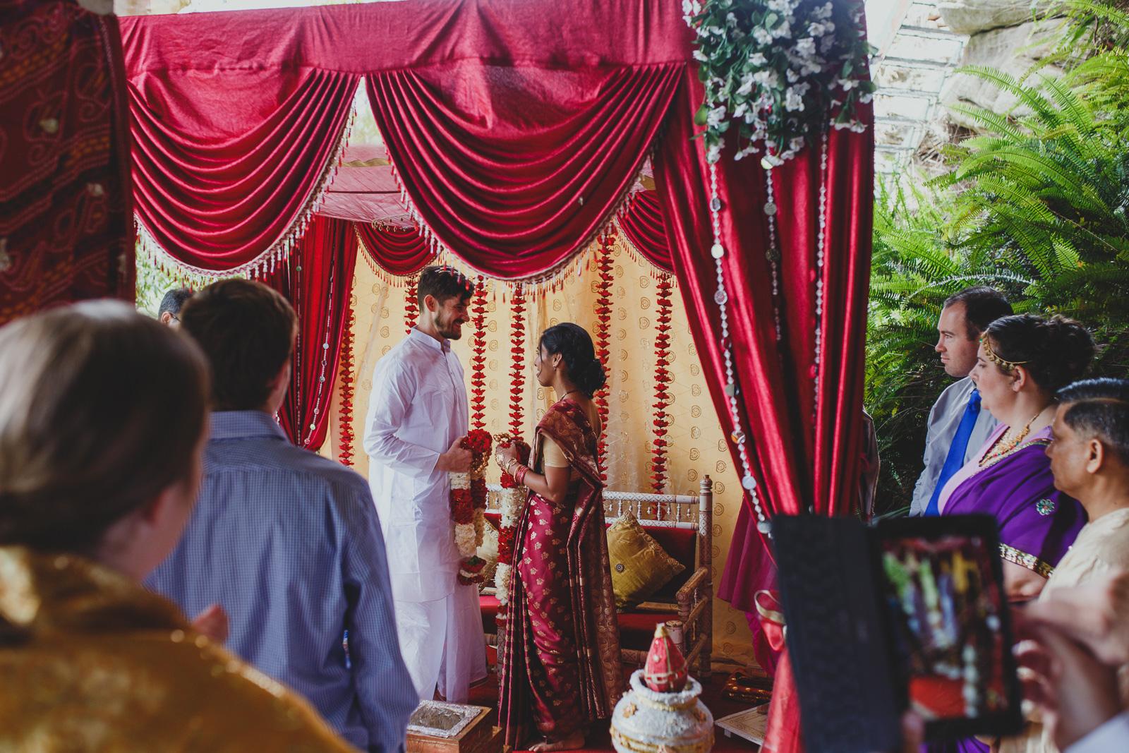 Hindu-wedding-sydney (184).jpg