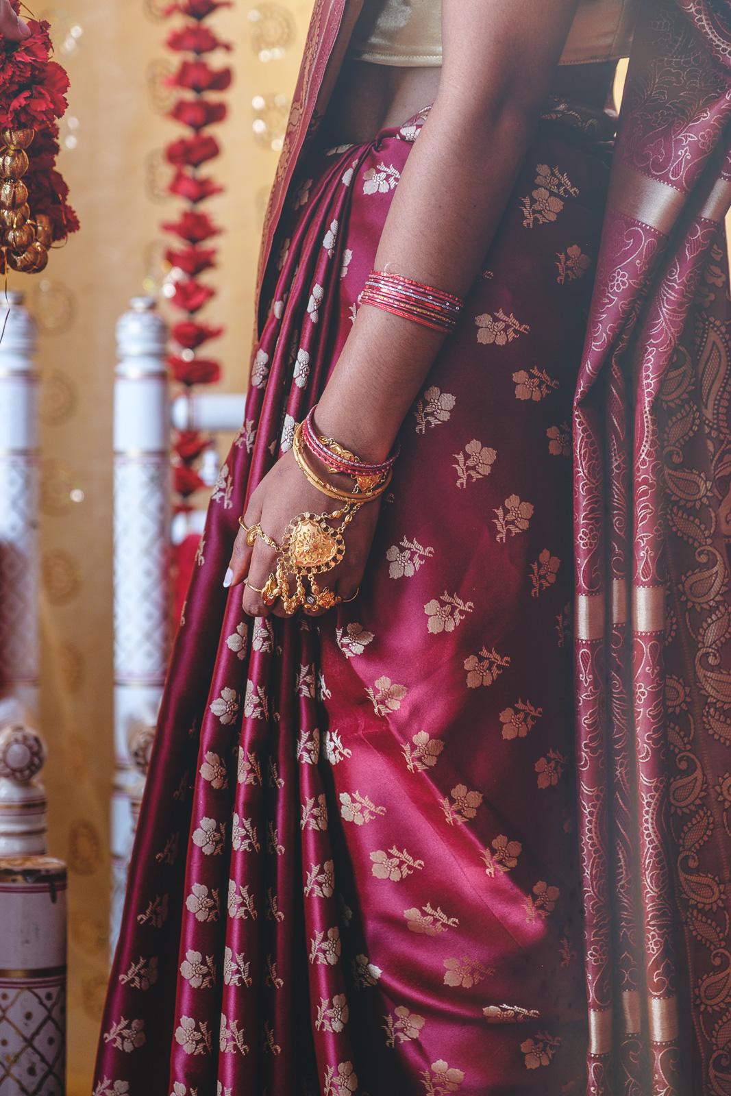 Hindu-wedding-sydney (186).jpg