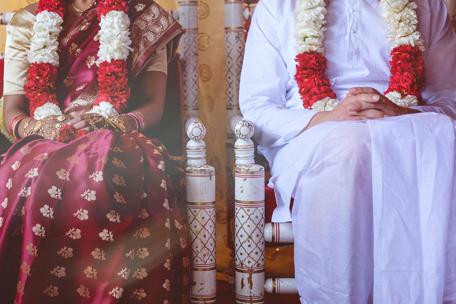 Hindu-wedding-sydney (190).jpg