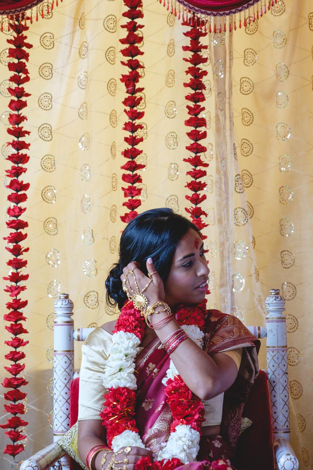 Hindu-wedding-sydney (189).jpg