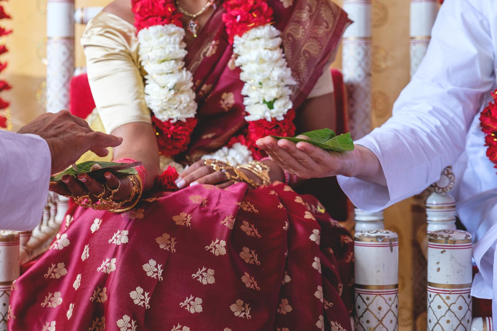 Hindu-wedding-sydney (192).jpg
