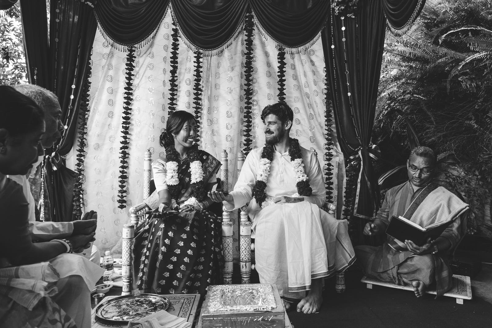 Hindu-wedding-sydney (193).jpg