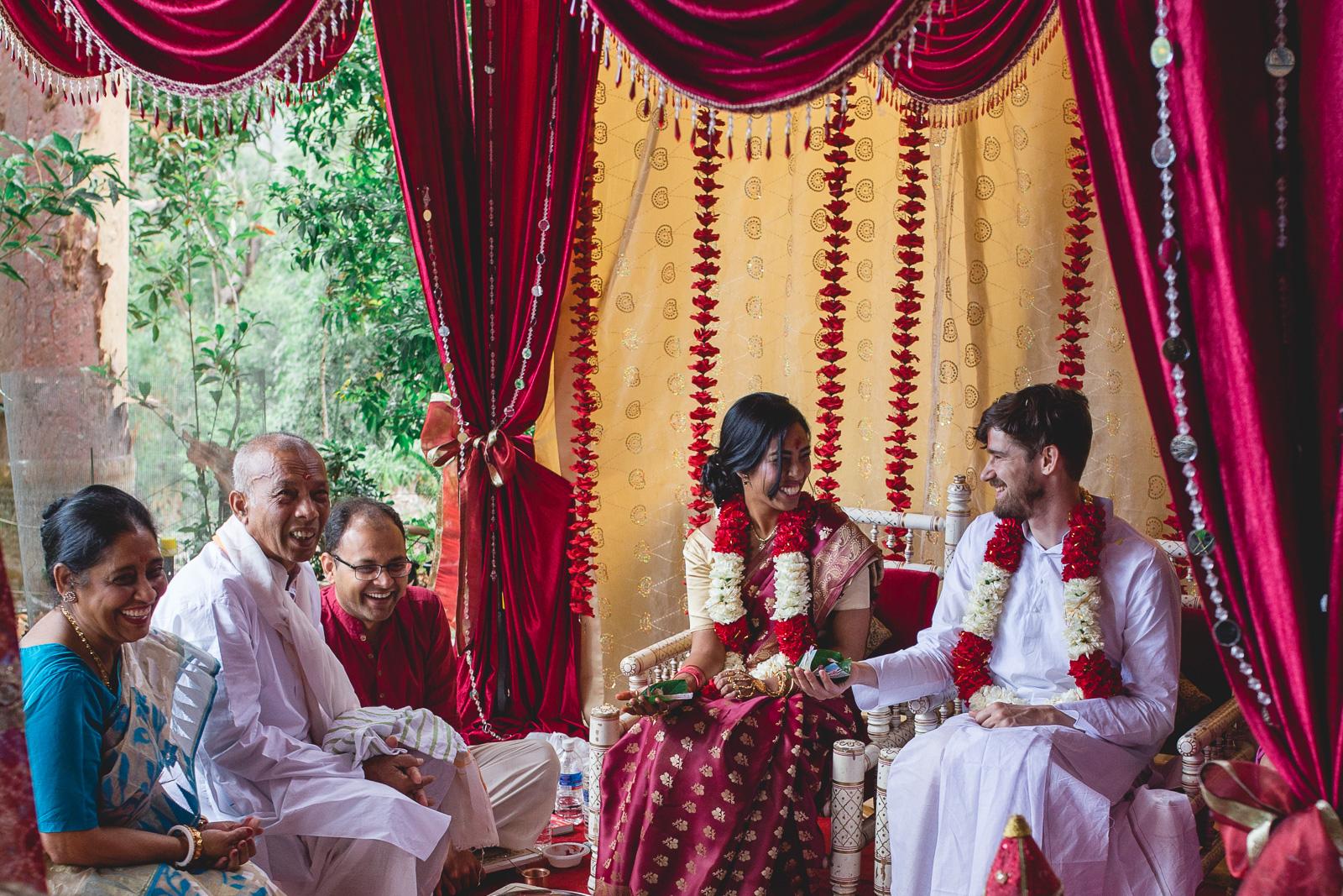 Hindu-wedding-sydney (195).jpg
