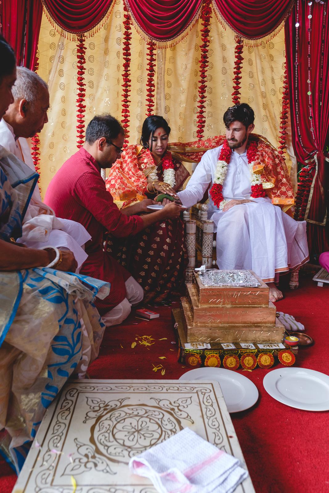 Hindu-wedding-sydney (198).jpg