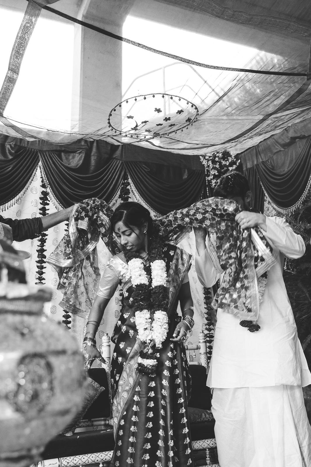 Hindu-wedding-sydney (202).jpg