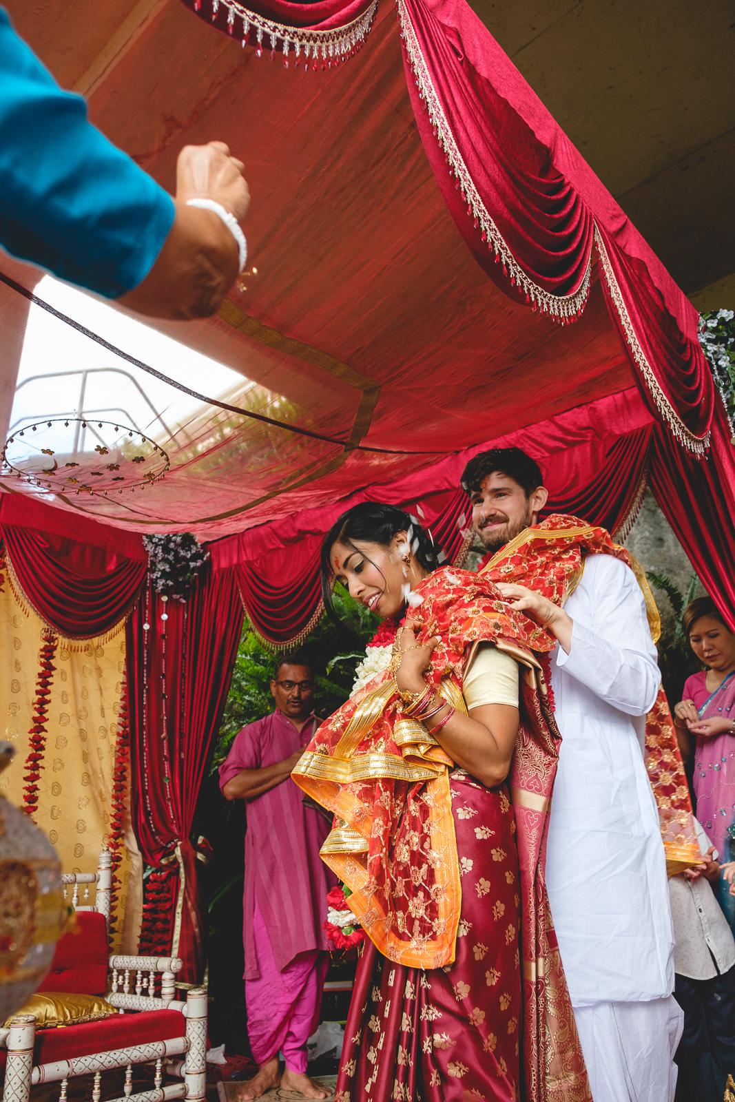 Hindu-wedding-sydney (203).jpg