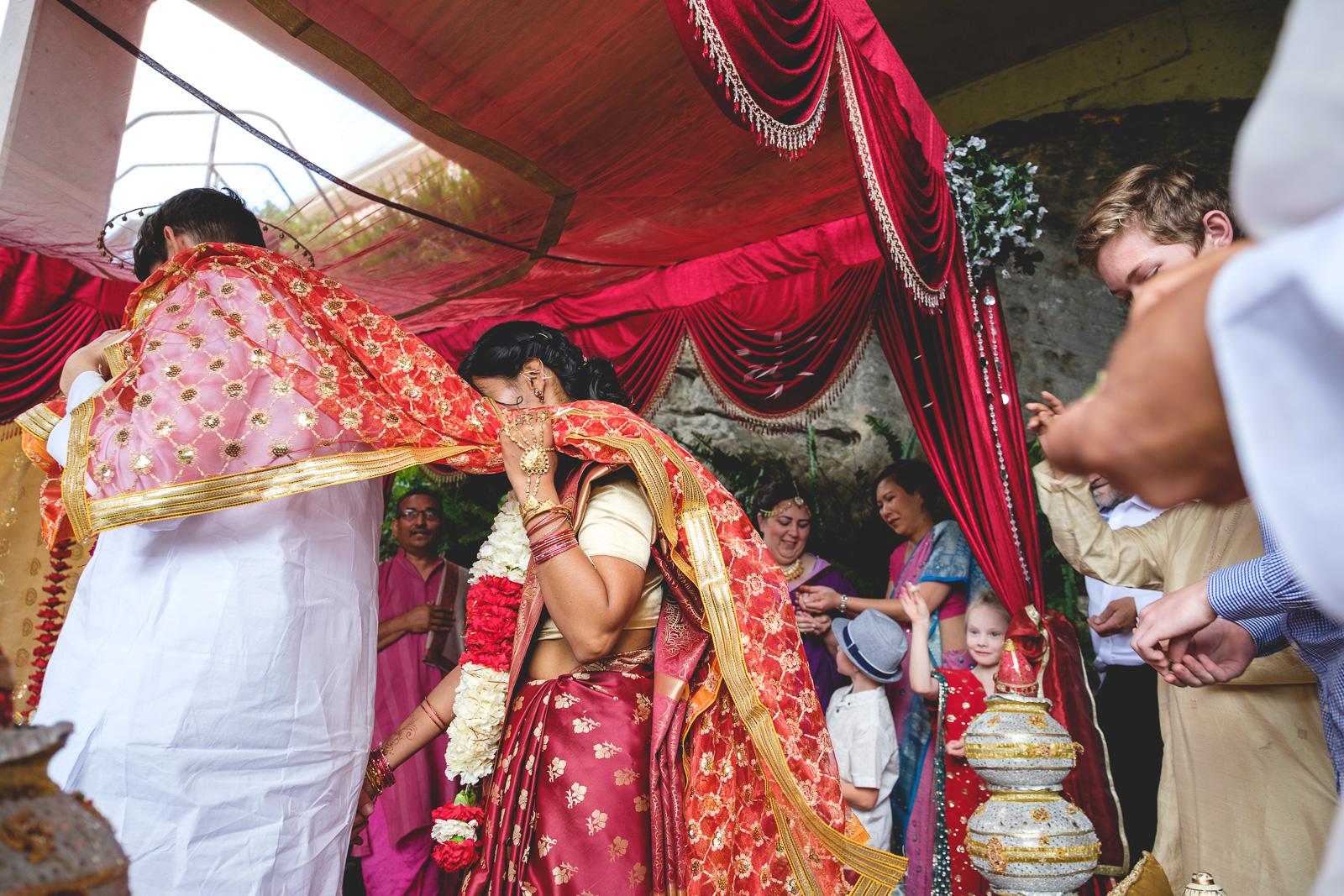 Hindu-wedding-sydney (204).jpg