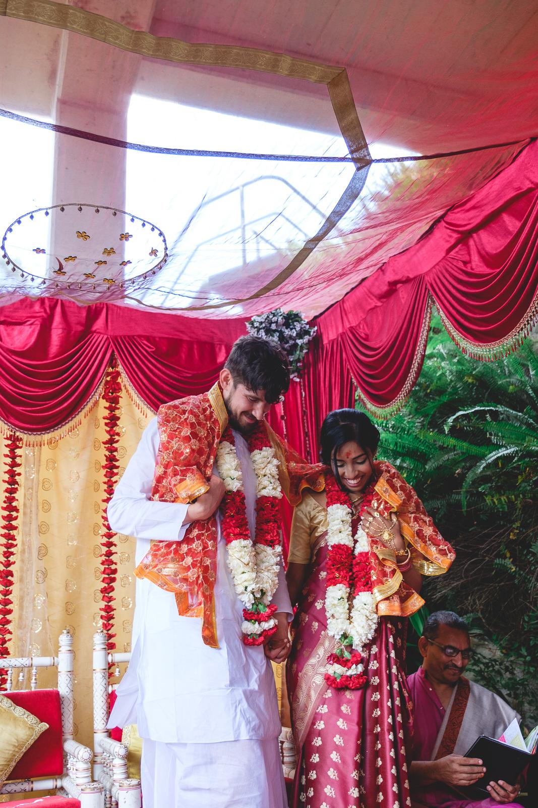 Hindu-wedding-sydney (206).jpg