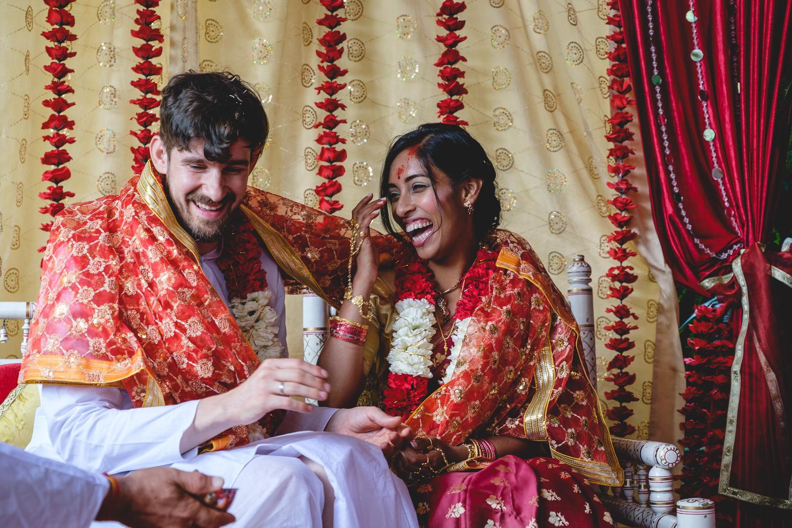 Hindu-wedding-sydney (214).jpg
