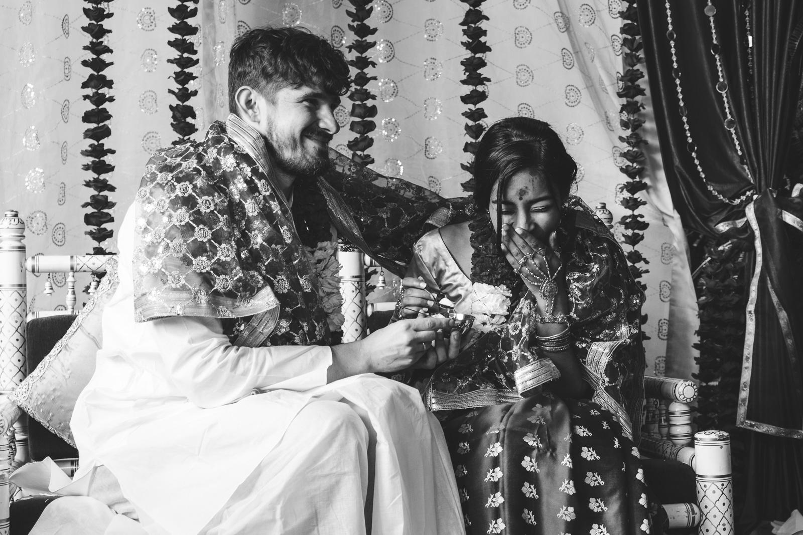 Hindu-wedding-sydney (216).jpg
