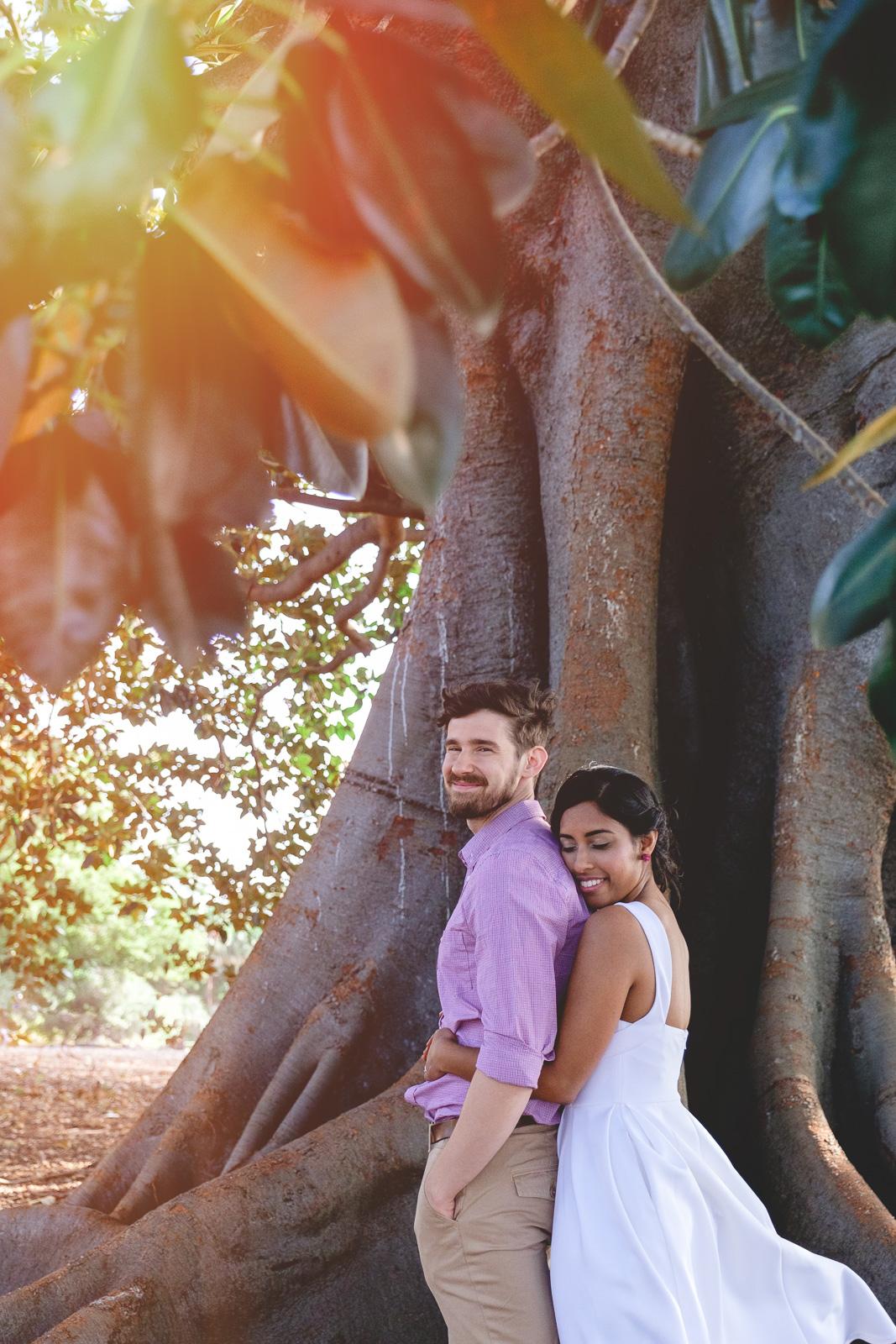 Jubilee-park-Glebe-bride-and-groom-portraits (14).jpg