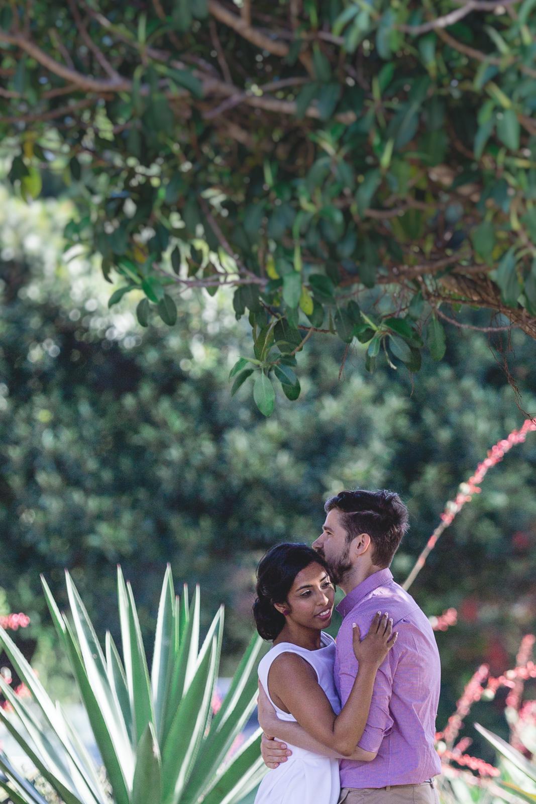 Jubilee-park-Glebe-bride-and-groom-portraits (17).jpg