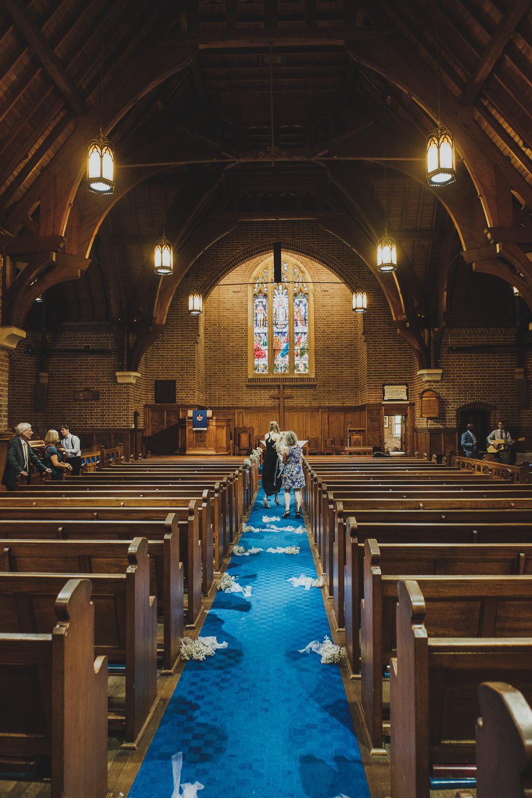 St Johns-uniting-church-wahroonga-wedding (91).jpg