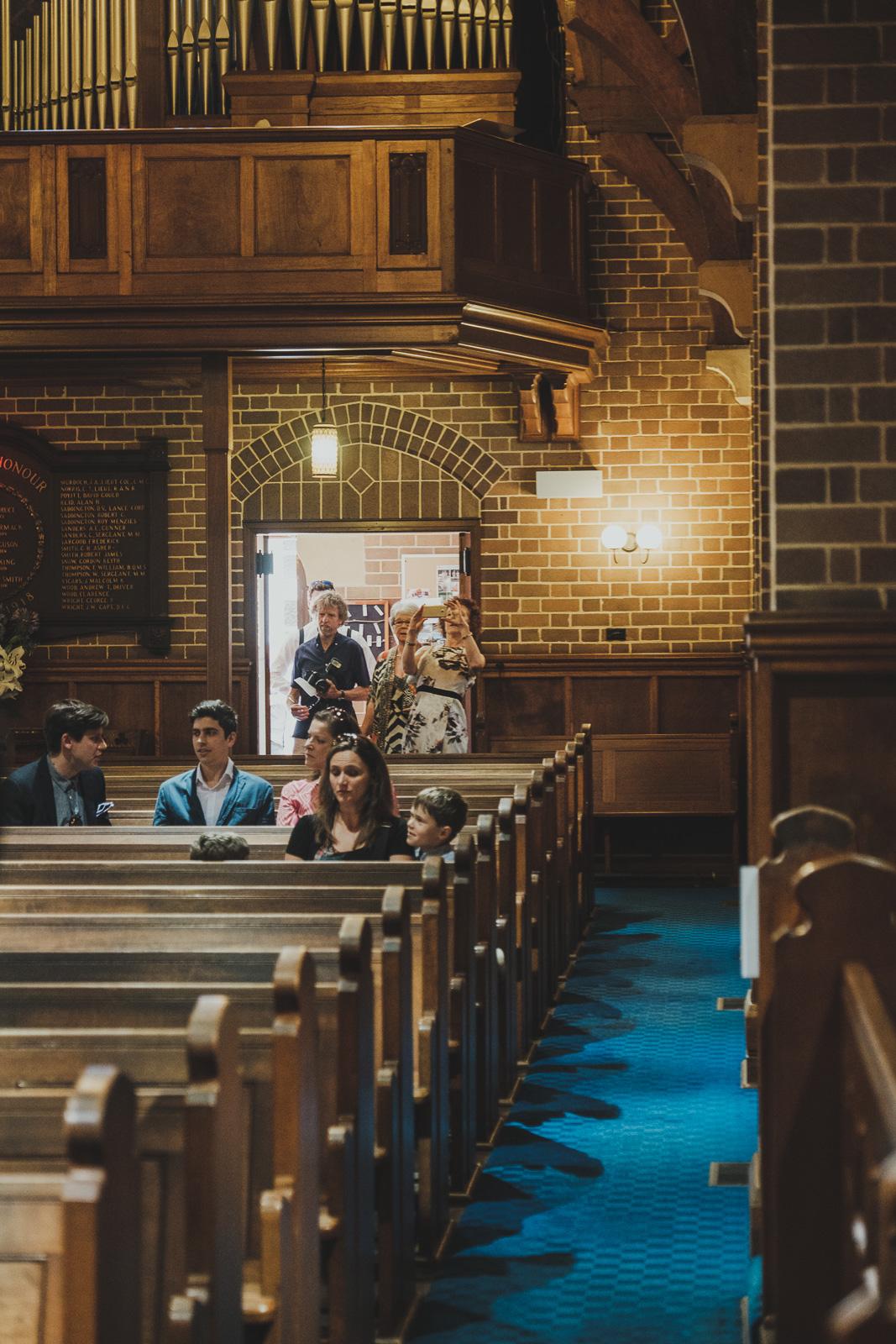St Johns-uniting-church-wahroonga-wedding (102).jpg