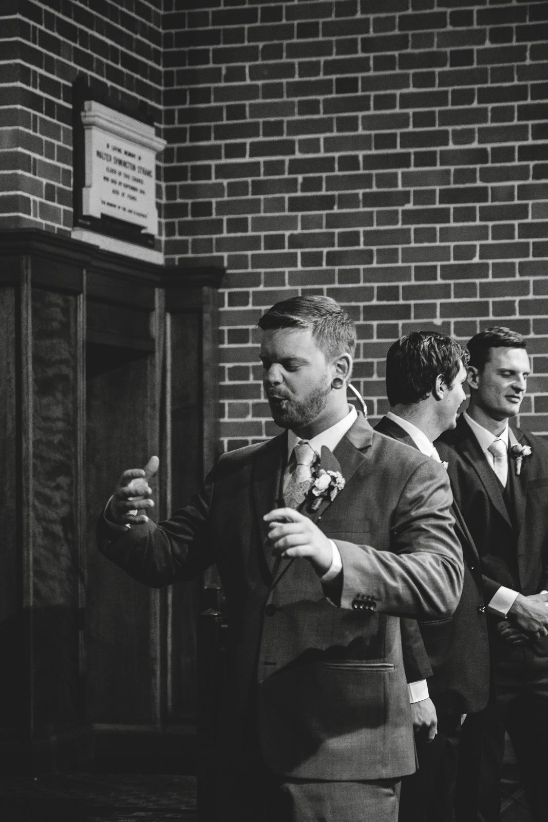 St Johns-uniting-church-wahroonga-wedding (106).jpg
