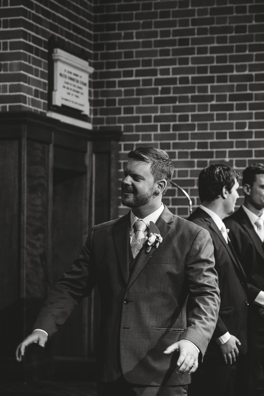 St Johns-uniting-church-wahroonga-wedding (107).jpg