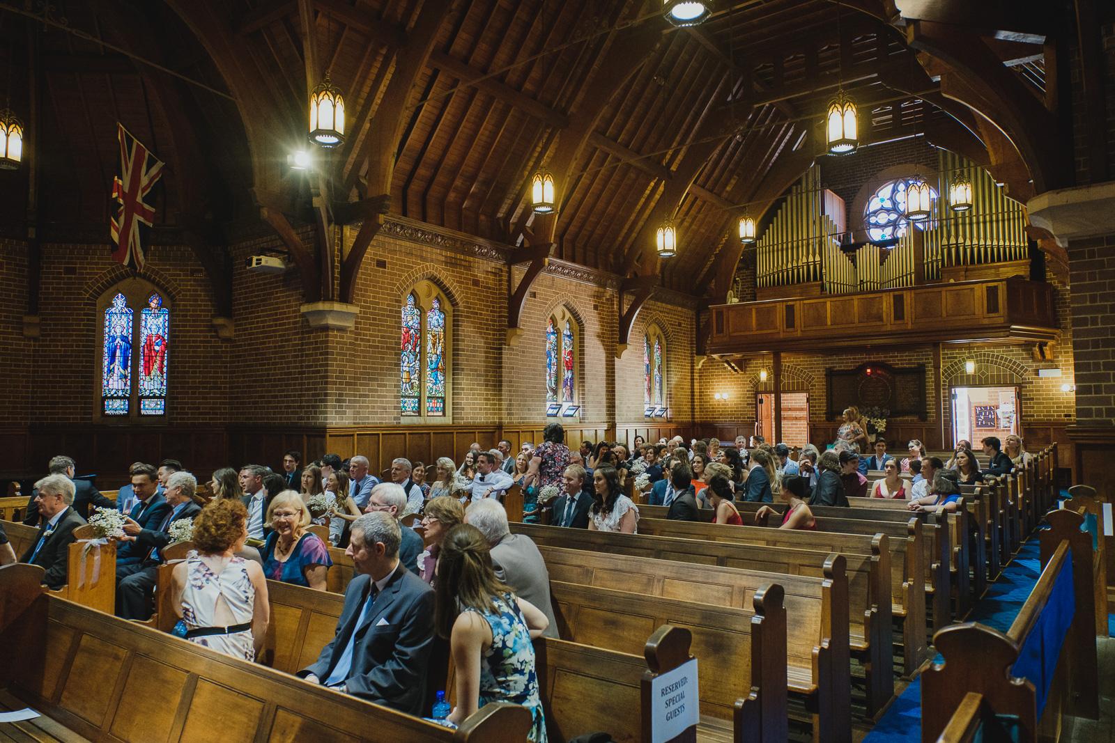 St Johns-uniting-church-wahroonga-wedding (108).jpg