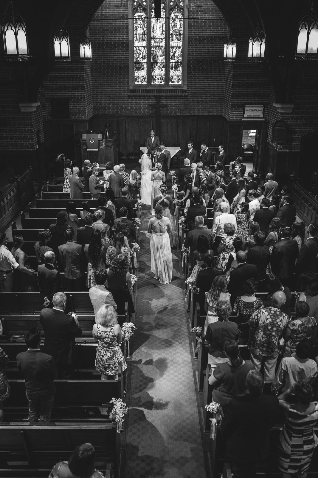 St Johns-uniting-church-wahroonga-wedding (114).jpg