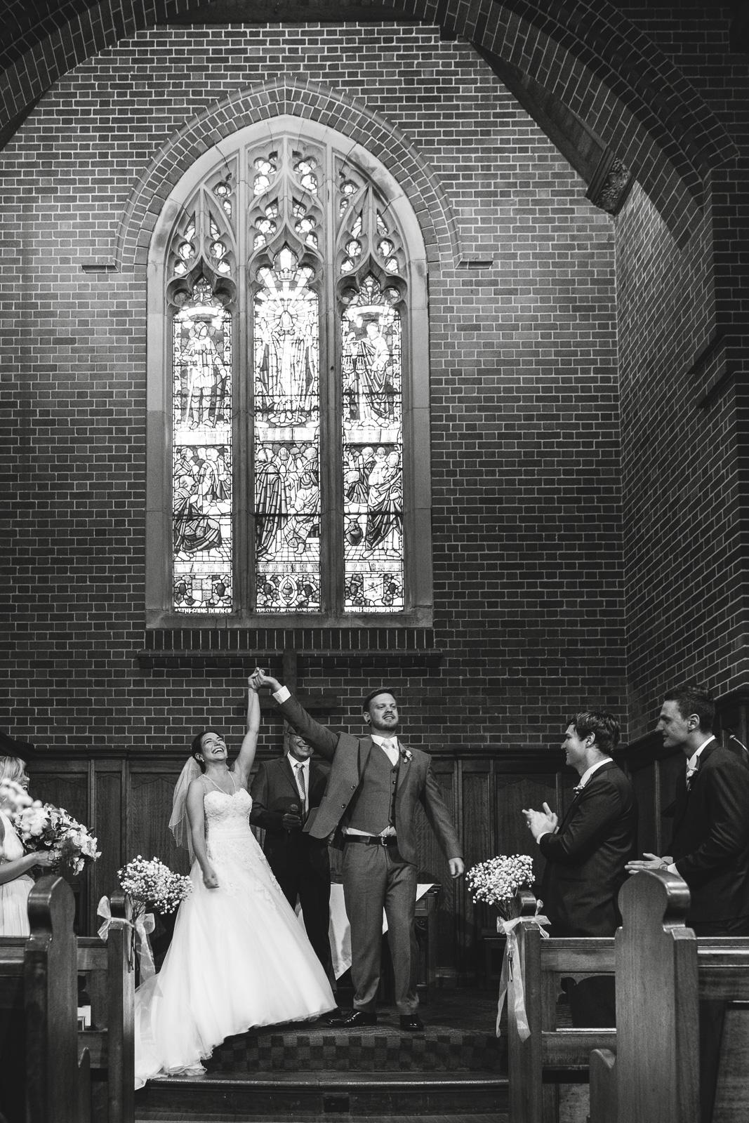 St Johns-uniting-church-wahroonga-wedding (118).jpg