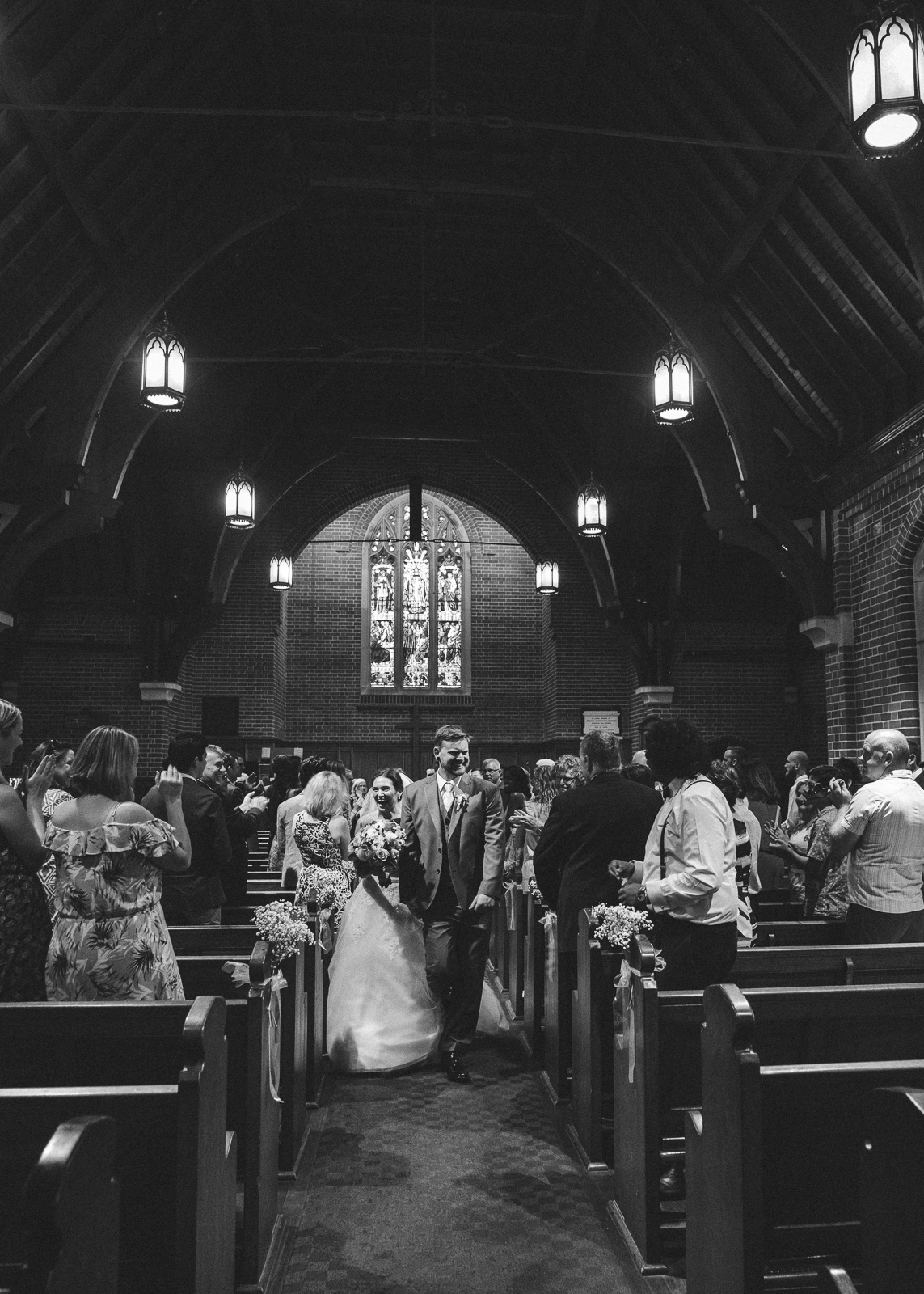 St Johns-uniting-church-wahroonga-wedding (121).jpg