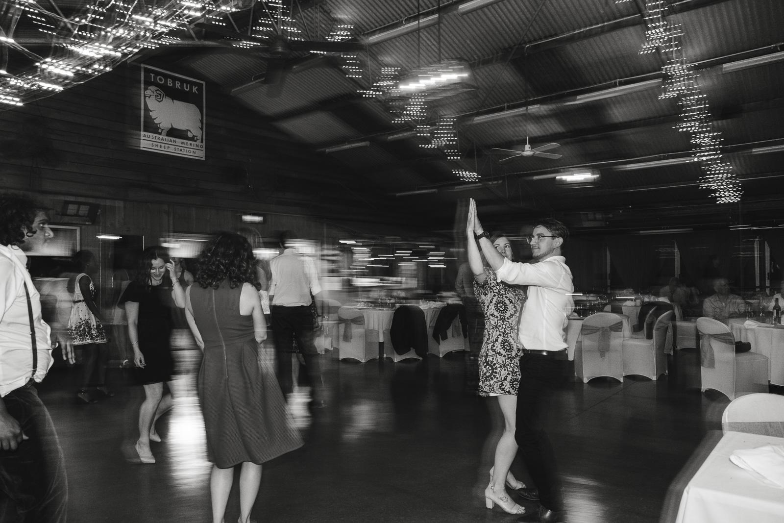 Tobruk-sheep-station-sydney-wedding (85).jpg
